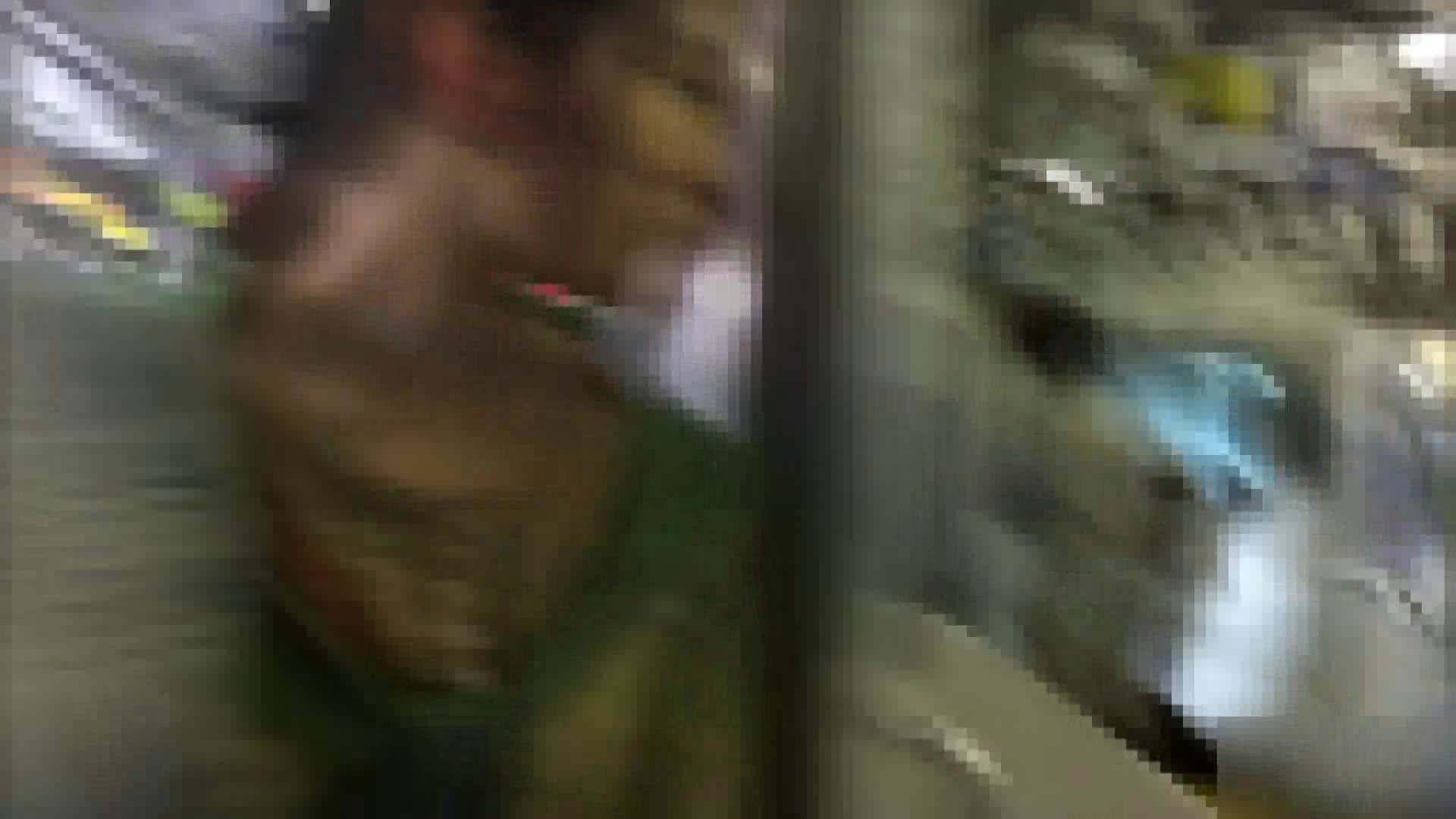 ガールズパンチラストリートビューVol.023 パンチラのぞき  65画像 56