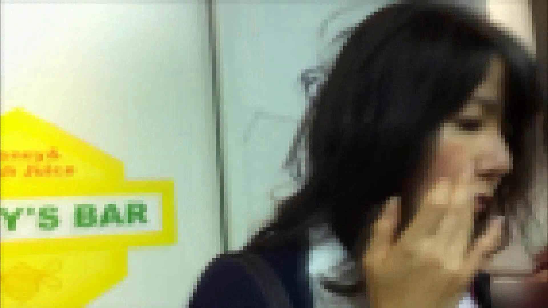 ガールズパンチラストリートビューVol.028 ギャルのエロ動画 オマンコ無修正動画無料 95画像 46