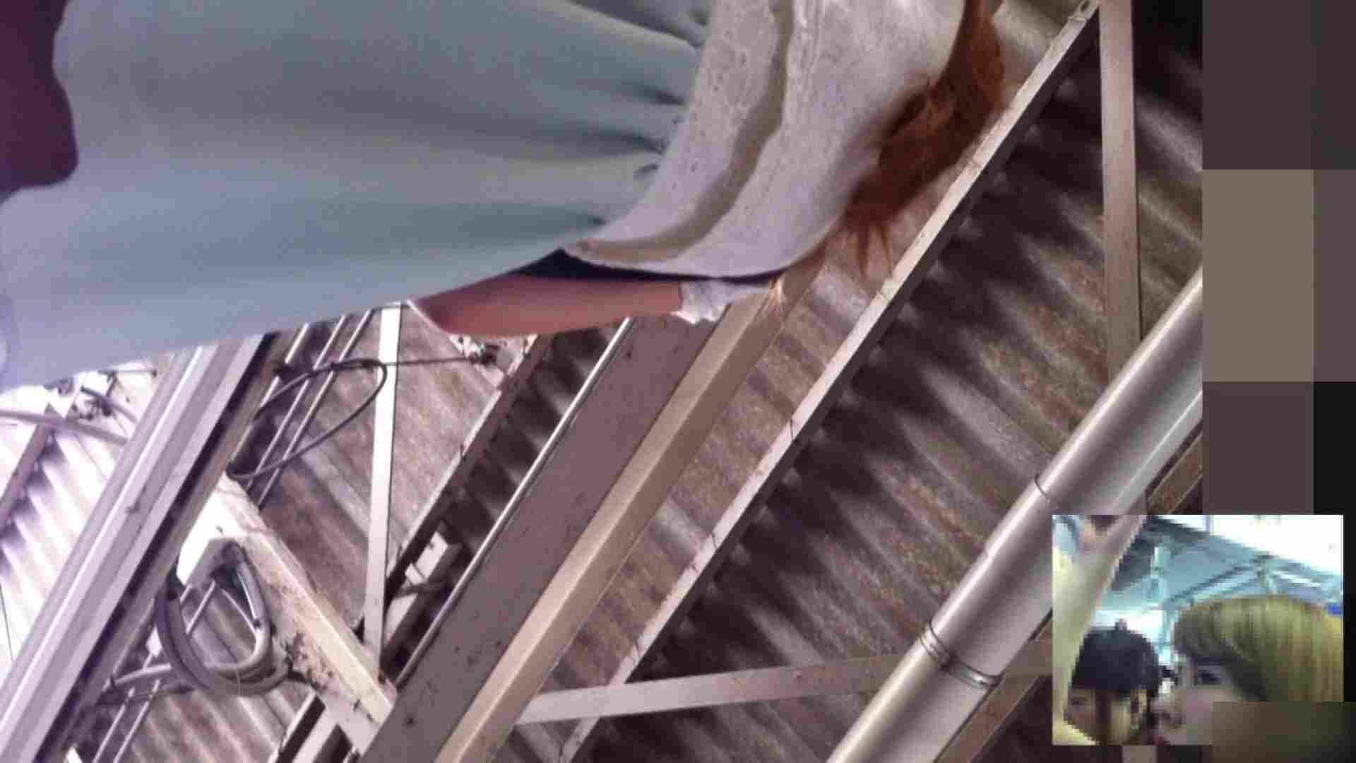 ガールズパンチラストリートビューVol.041 ギャルのエロ動画 セックス無修正動画無料 84画像 62