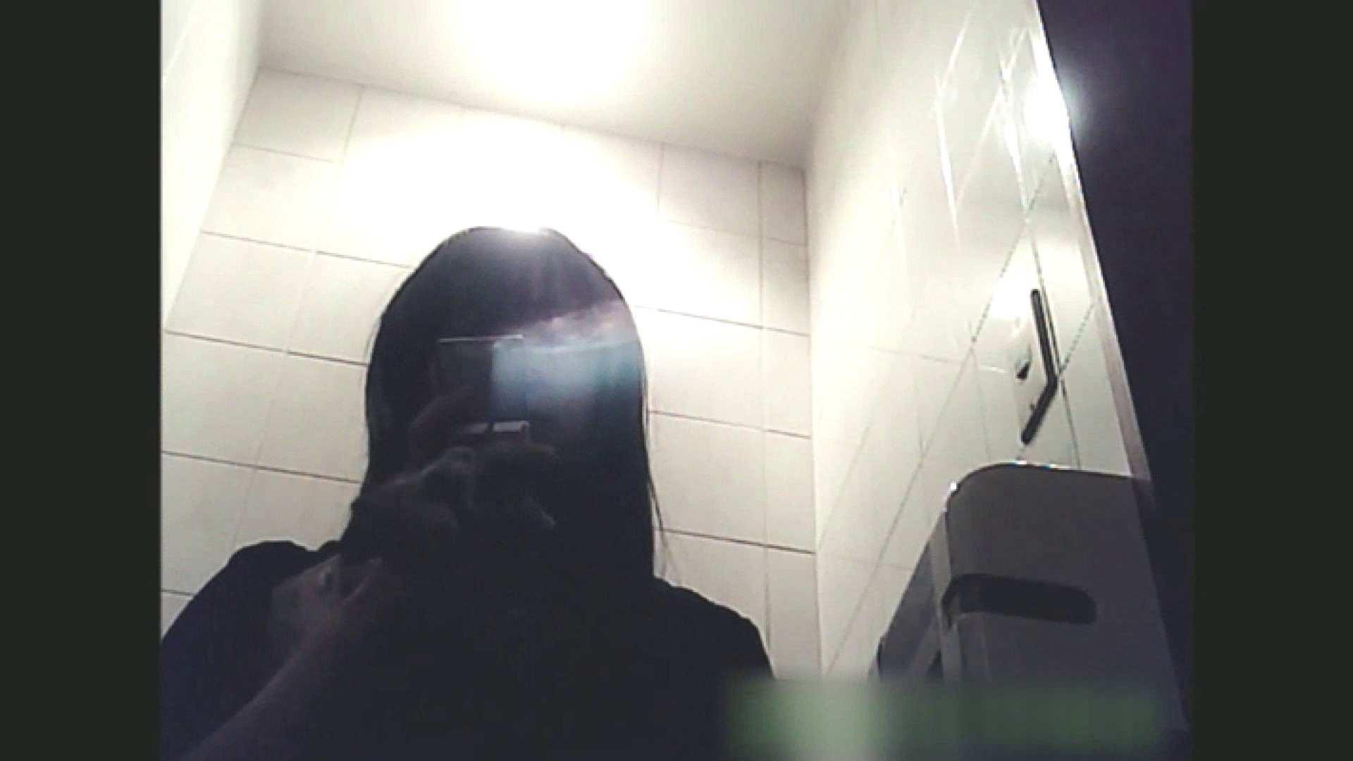 実録!!綺麗なお姉さんのトイレ事情・・・。vol.4 美女のヌード | エロティックなOL  105画像 1