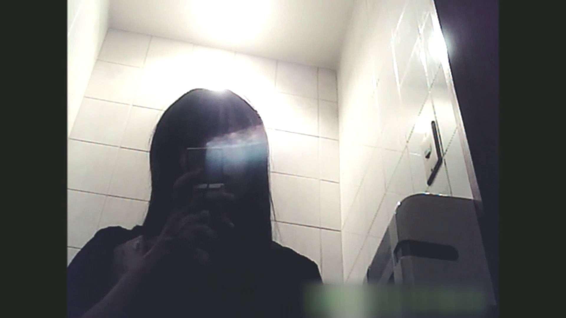 実録!!綺麗なお姉さんのトイレ事情・・・。vol.4 美女のヌード  105画像 4