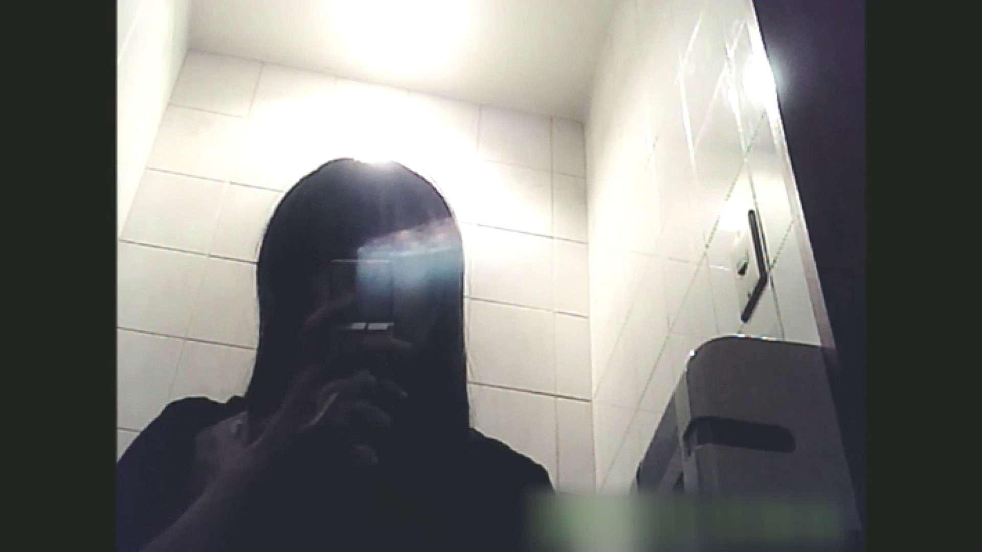 実録!!綺麗なお姉さんのトイレ事情・・・。vol.4 美女のヌード | エロティックなOL  105画像 25