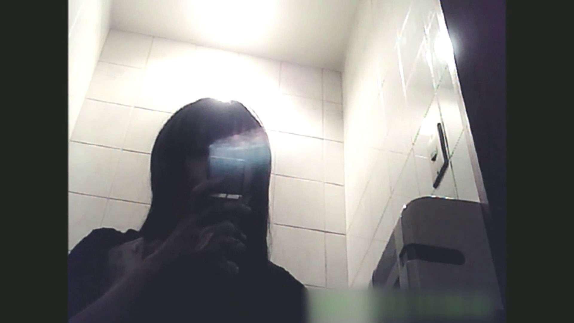実録!!綺麗なお姉さんのトイレ事情・・・。vol.4 お姉さんのヌード AV無料 105画像 27