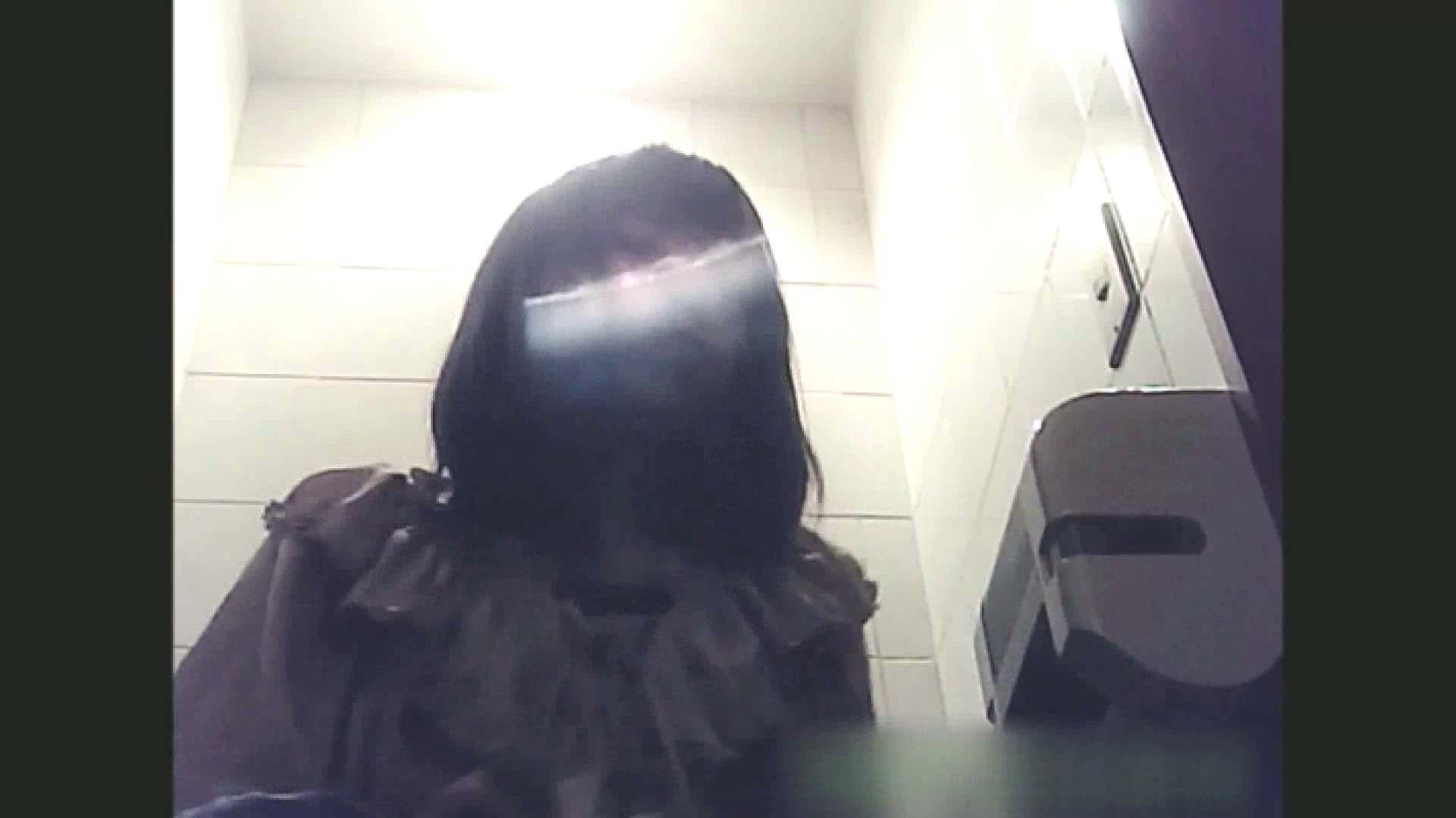 実録!!綺麗なお姉さんのトイレ事情・・・。vol.4 美女のヌード  105画像 68