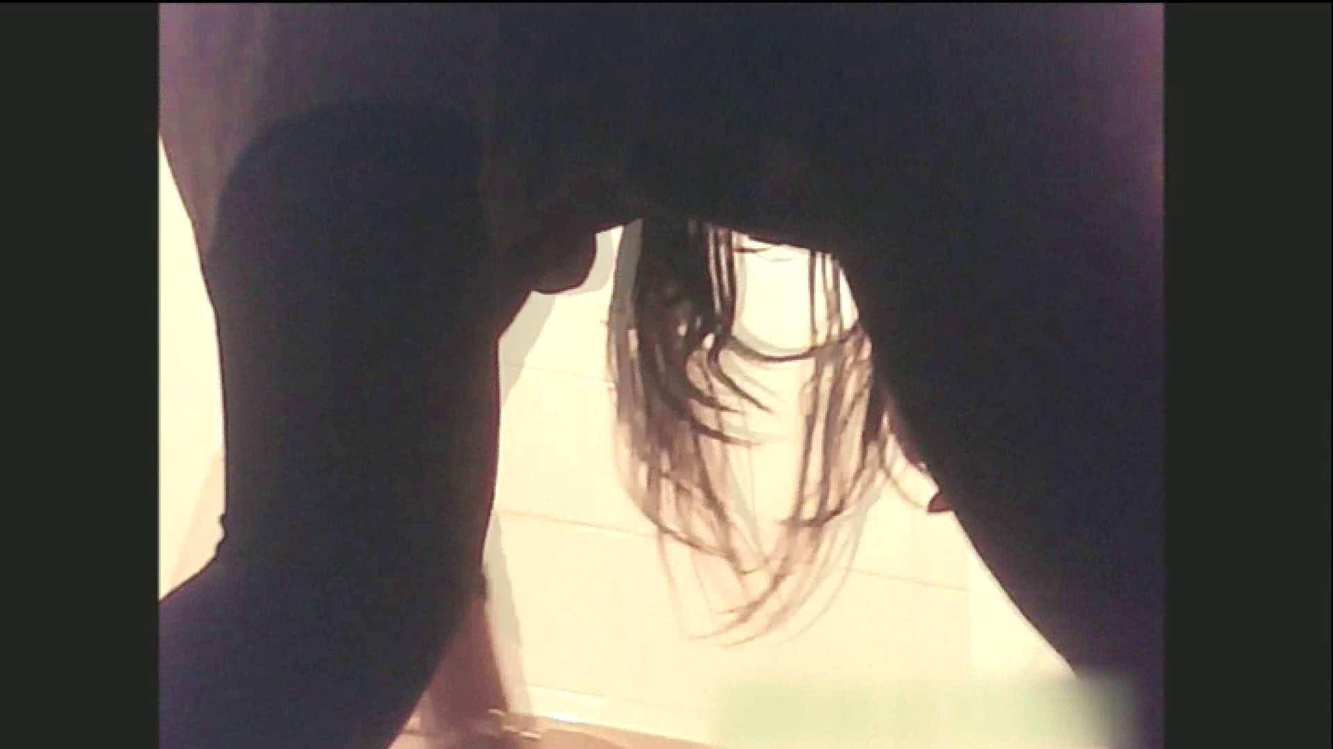 実録!!綺麗なお姉さんのトイレ事情・・・。vol.10 お姉さんのヌード オメコ無修正動画無料 92画像 2