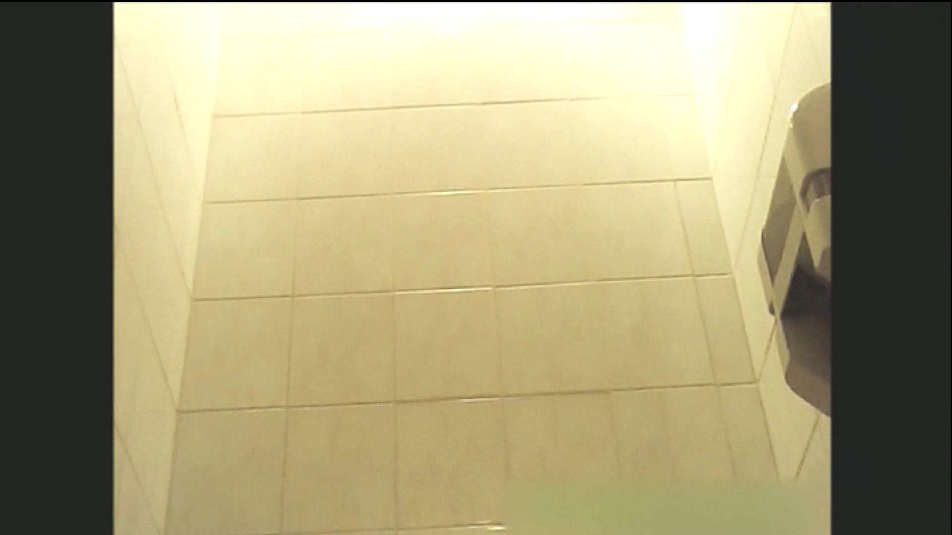 実録!!綺麗なお姉さんのトイレ事情・・・。vol.10 エロティックなOL | 洗面所はめどり  92画像 19