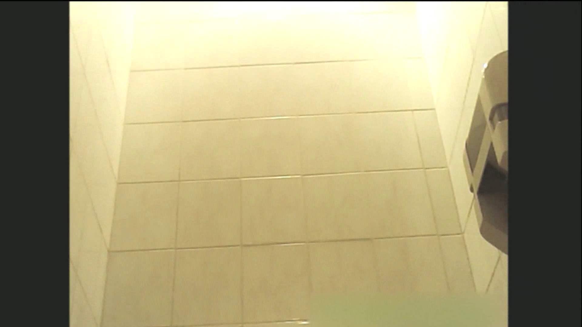 実録!!綺麗なお姉さんのトイレ事情・・・。vol.10 お姉さんのヌード オメコ無修正動画無料 92画像 20
