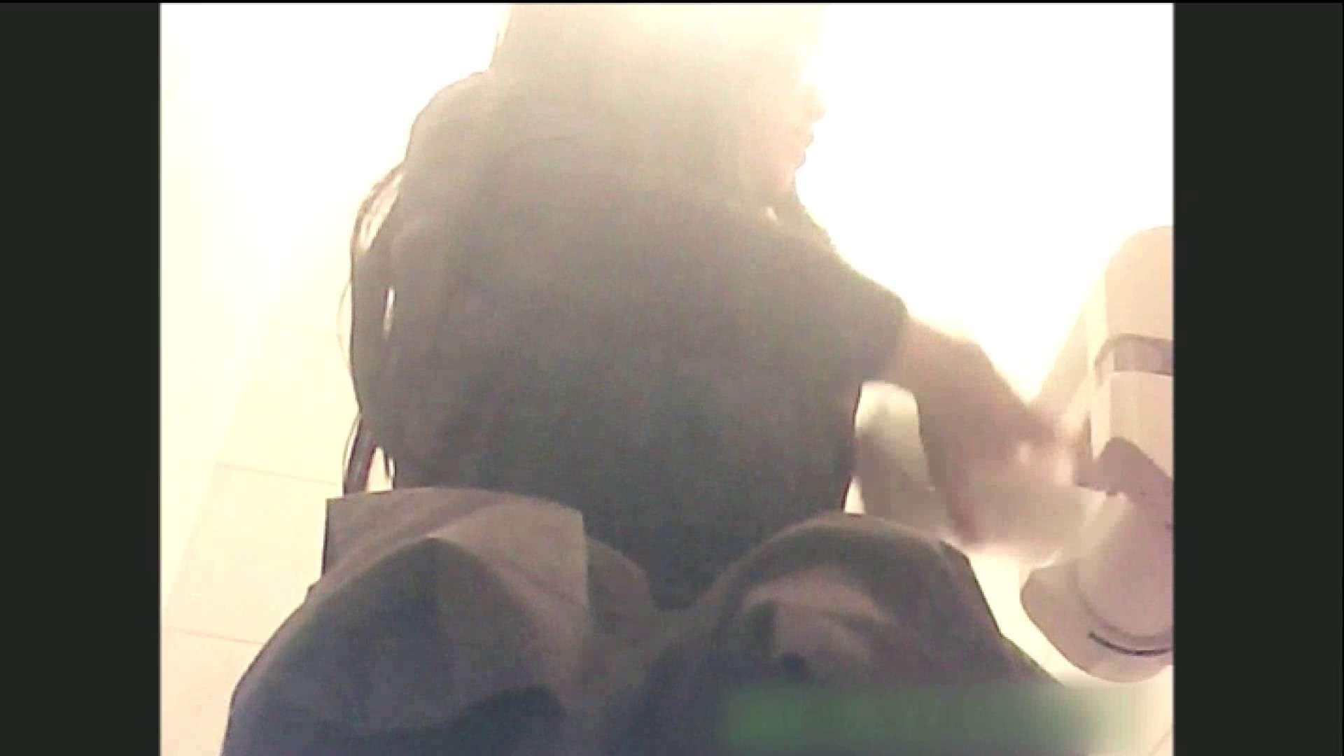 実録!!綺麗なお姉さんのトイレ事情・・・。vol.10 お姉さんのヌード オメコ無修正動画無料 92画像 23