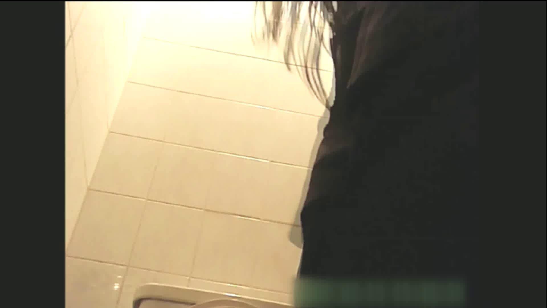 実録!!綺麗なお姉さんのトイレ事情・・・。vol.10 お姉さんのヌード オメコ無修正動画無料 92画像 35