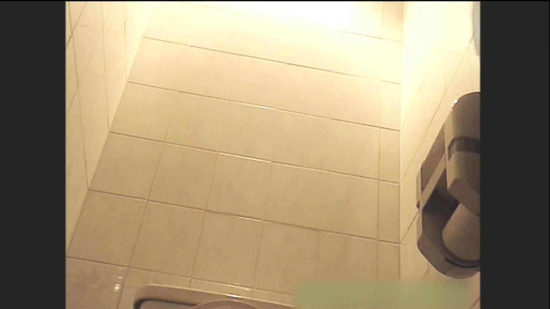 実録!!綺麗なお姉さんのトイレ事情・・・。vol.10 お姉さんのヌード オメコ無修正動画無料 92画像 38