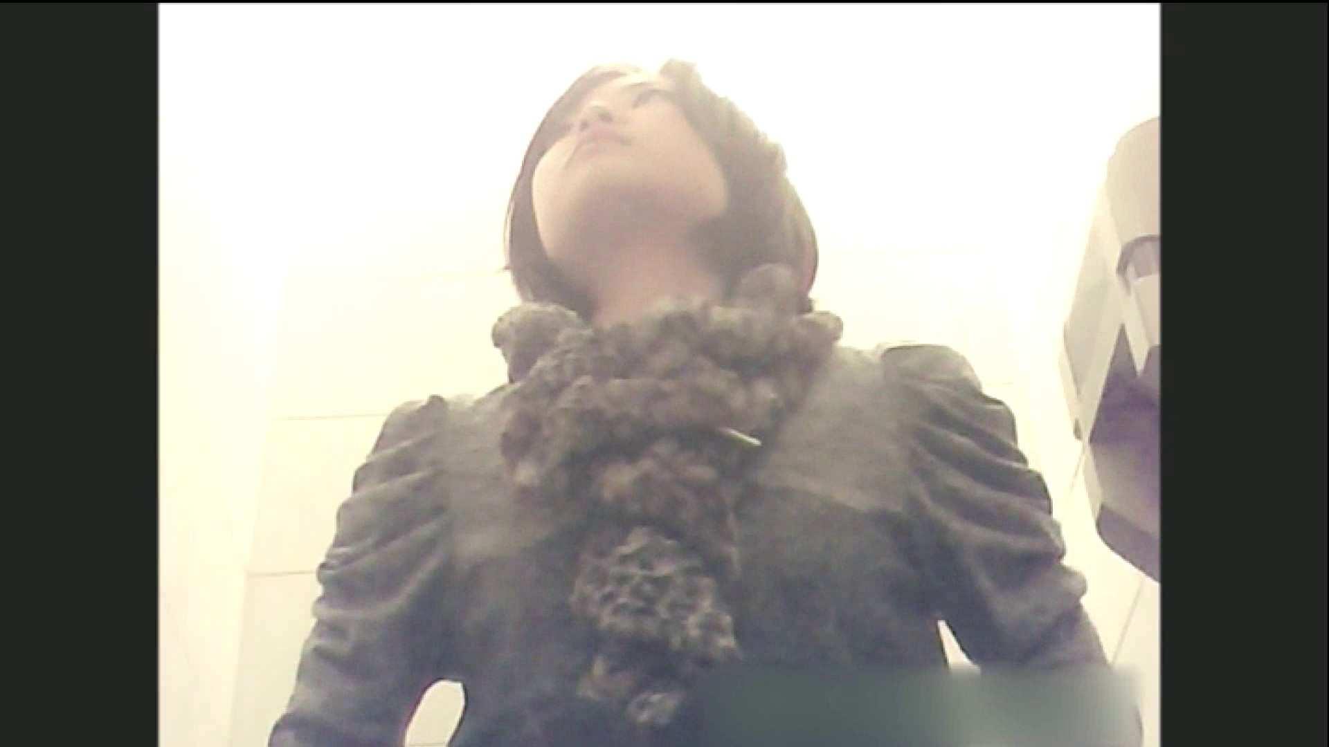 実録!!綺麗なお姉さんのトイレ事情・・・。vol.10 エロティックなOL  92画像 42