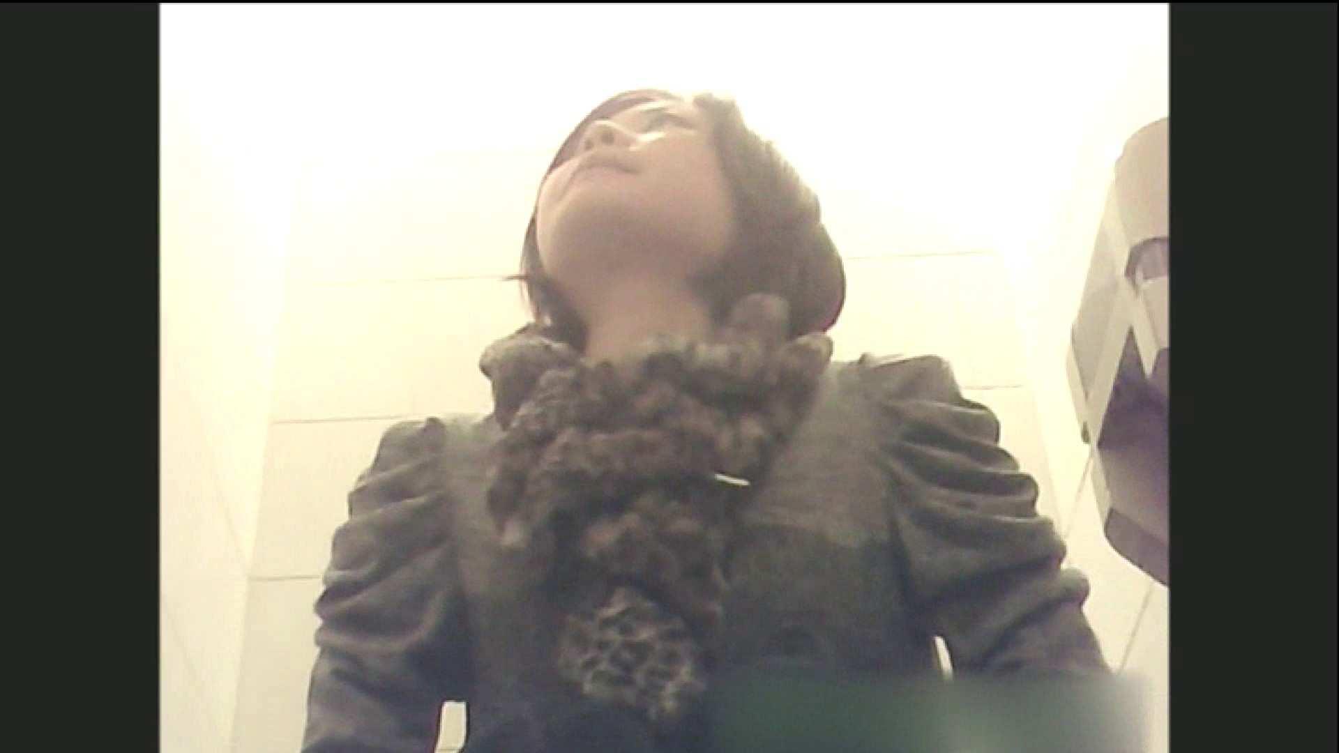 実録!!綺麗なお姉さんのトイレ事情・・・。vol.10 お姉さんのヌード オメコ無修正動画無料 92画像 53