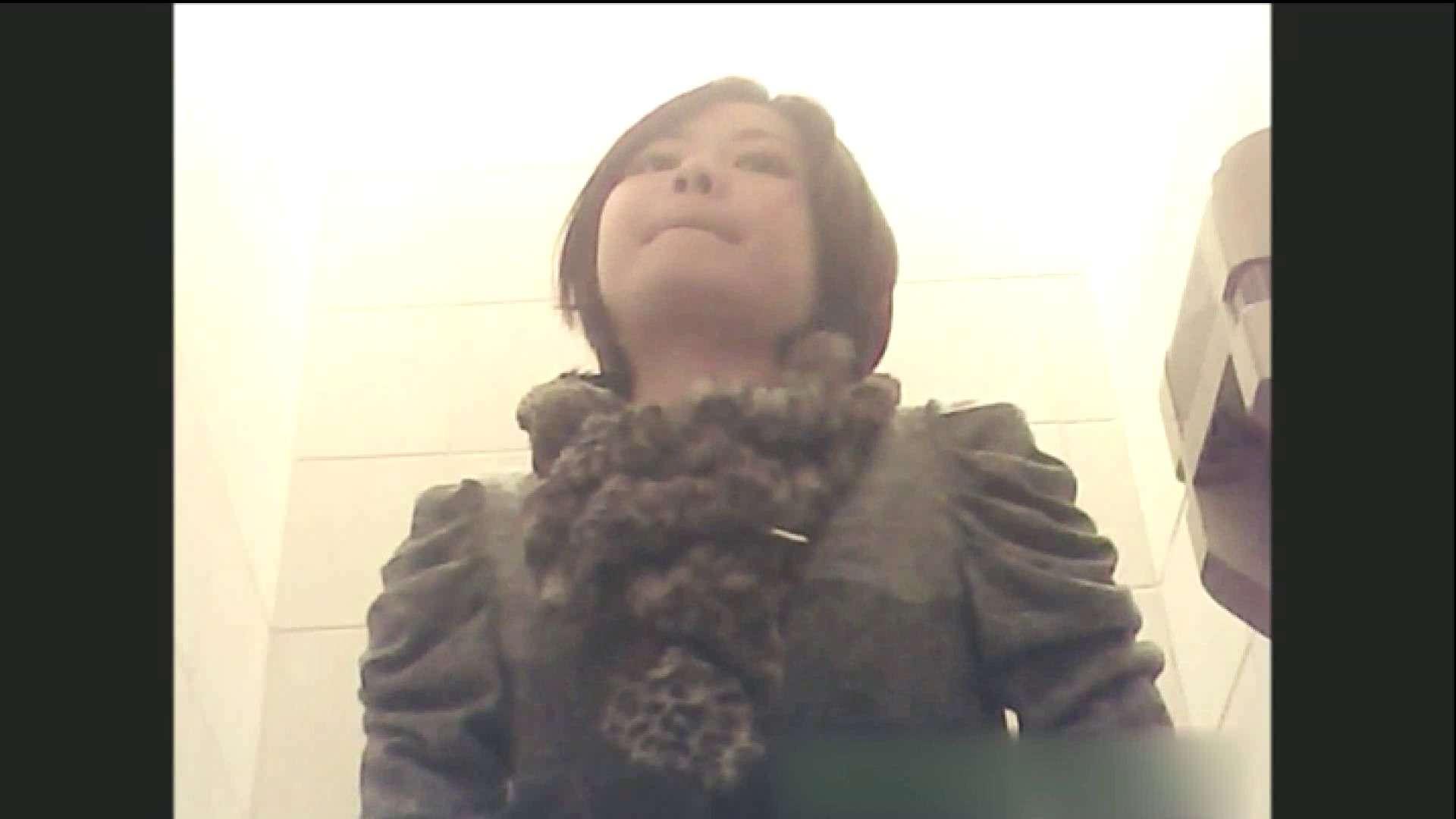 実録!!綺麗なお姉さんのトイレ事情・・・。vol.10 エロティックなOL  92画像 57