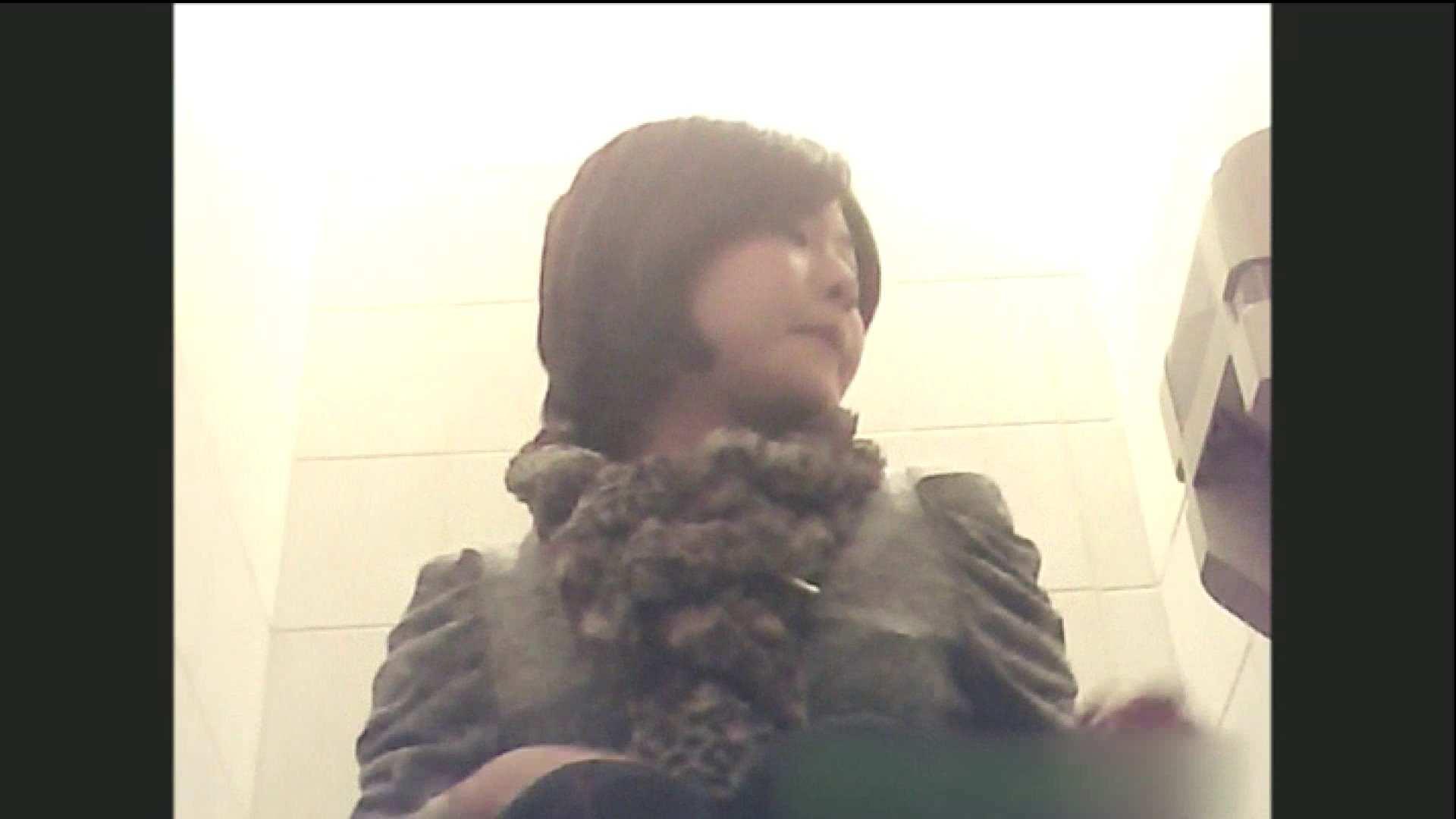 実録!!綺麗なお姉さんのトイレ事情・・・。vol.10 お姉さんのヌード オメコ無修正動画無料 92画像 59