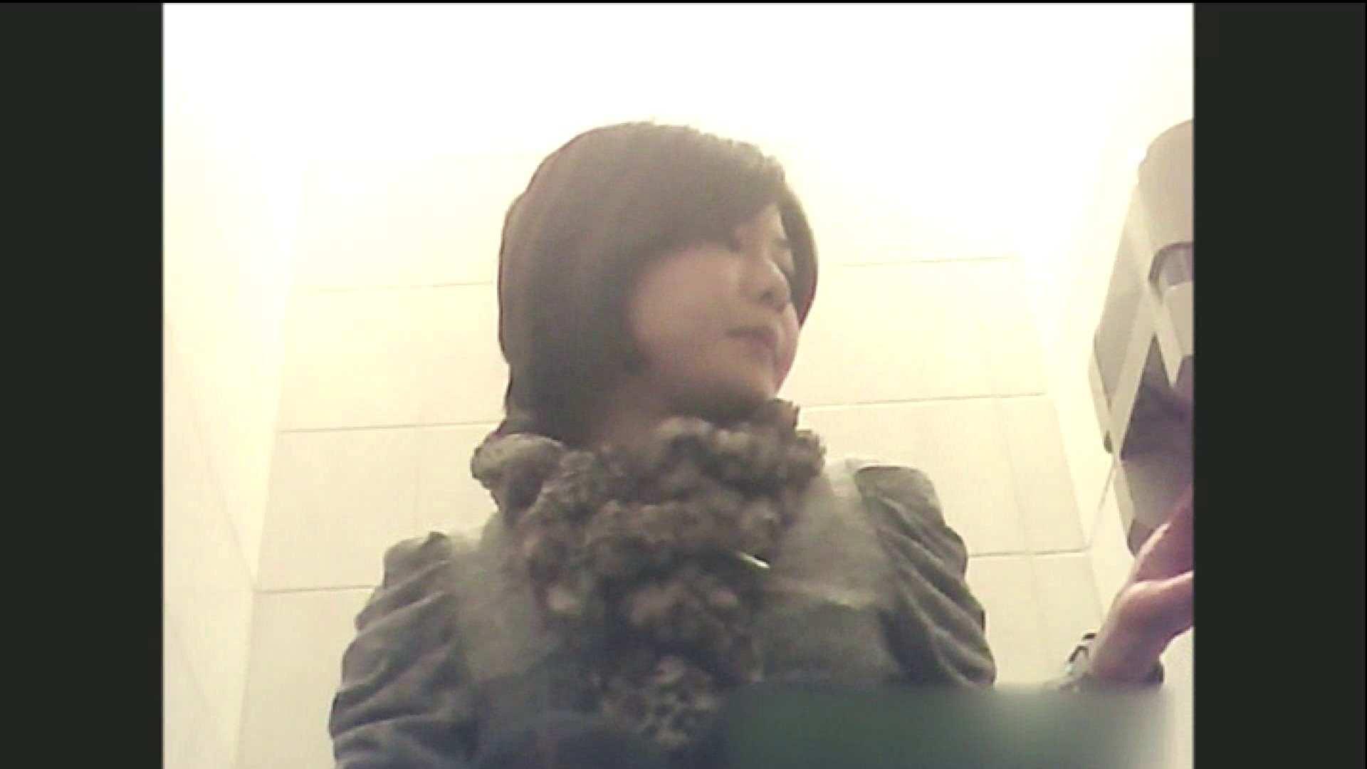 実録!!綺麗なお姉さんのトイレ事情・・・。vol.10 エロティックなOL  92画像 60