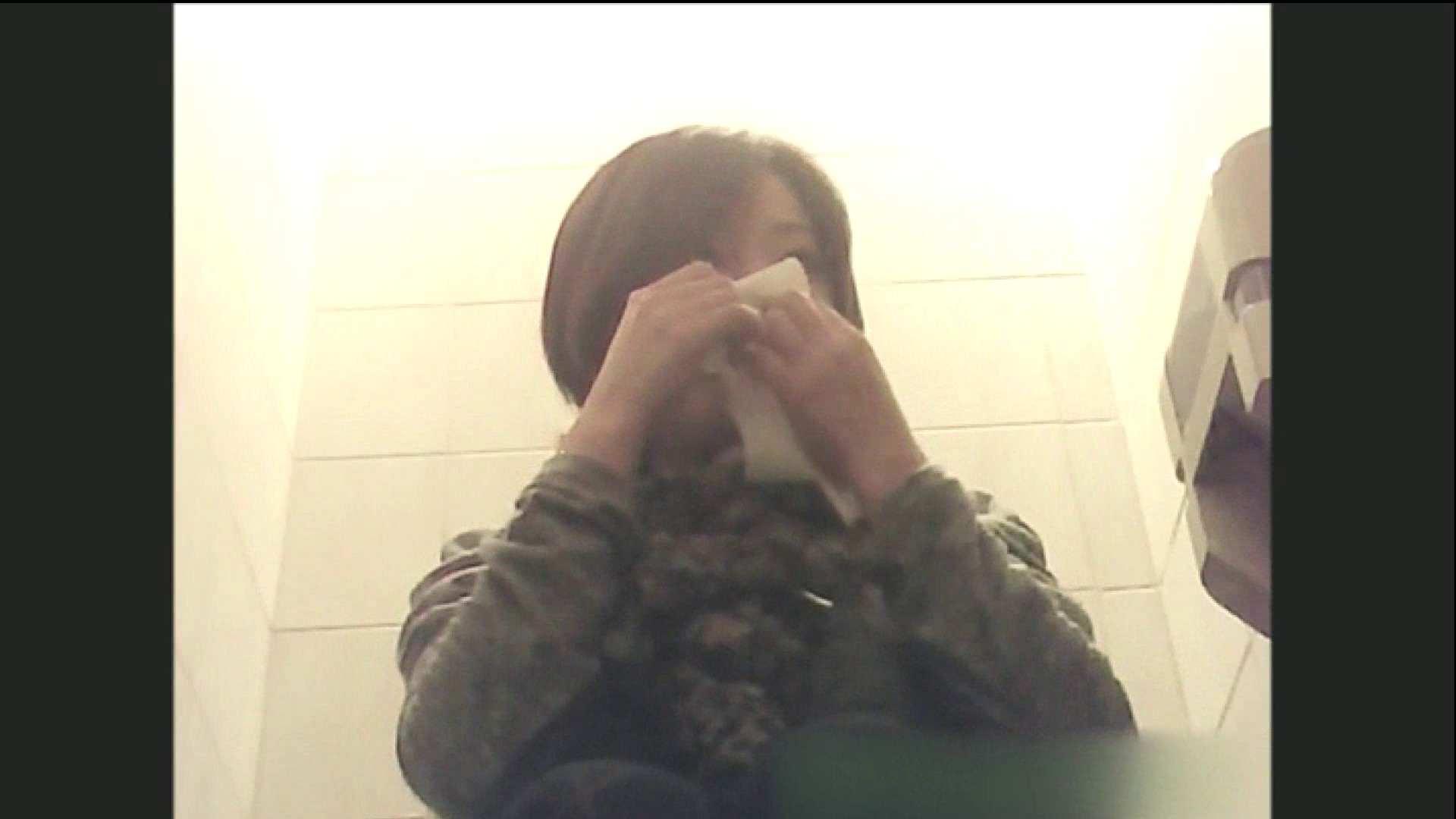 実録!!綺麗なお姉さんのトイレ事情・・・。vol.10 エロティックなOL  92画像 63