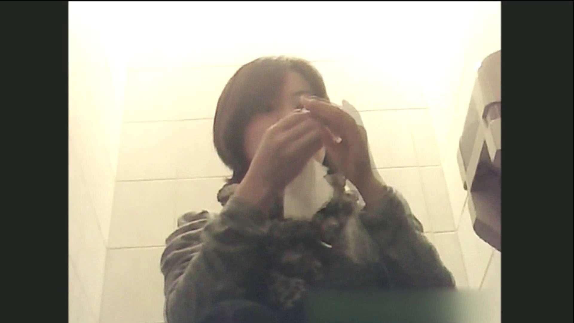 実録!!綺麗なお姉さんのトイレ事情・・・。vol.10 エロティックなOL  92画像 66