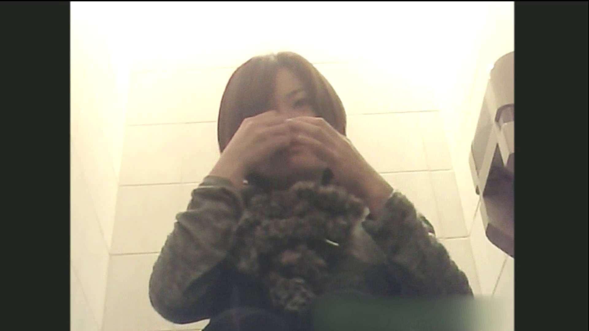 実録!!綺麗なお姉さんのトイレ事情・・・。vol.10 エロティックなOL  92画像 75