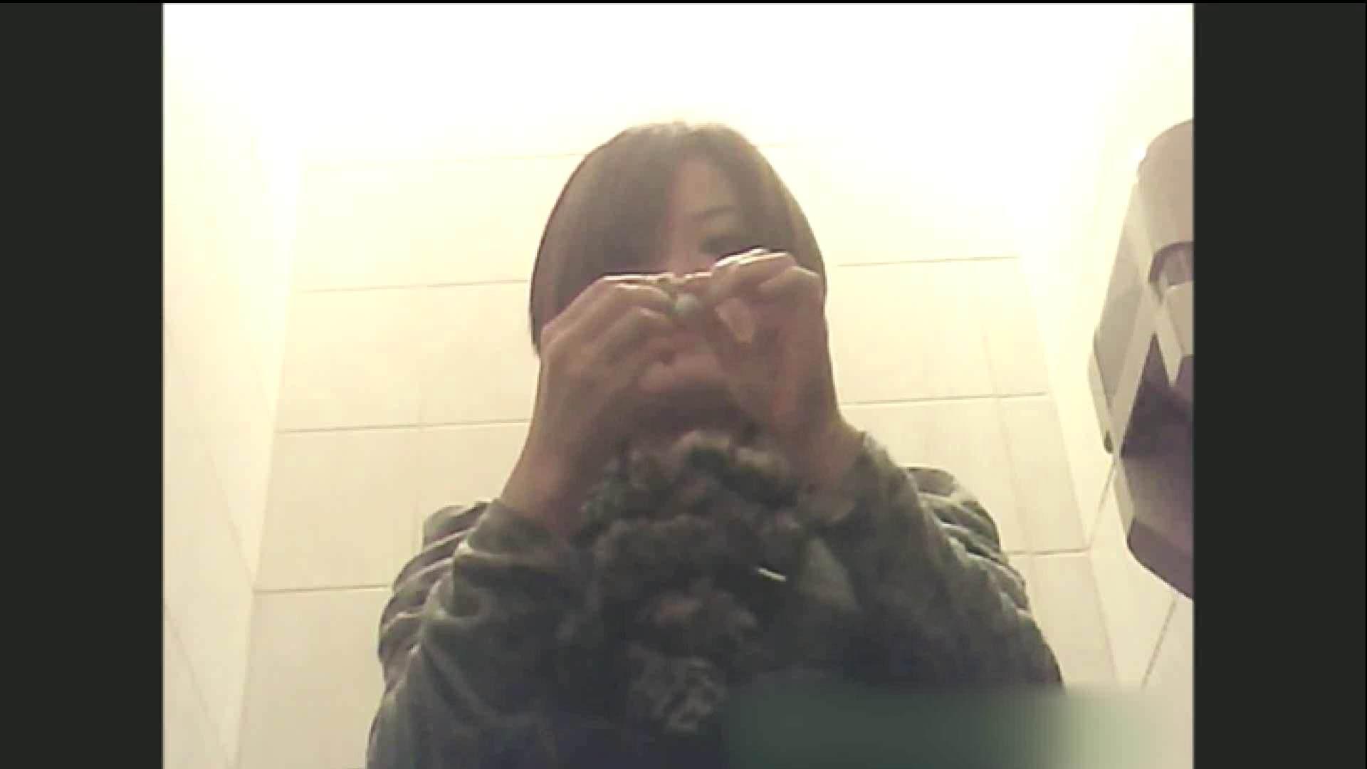 実録!!綺麗なお姉さんのトイレ事情・・・。vol.10 お姉さんのヌード オメコ無修正動画無料 92画像 77