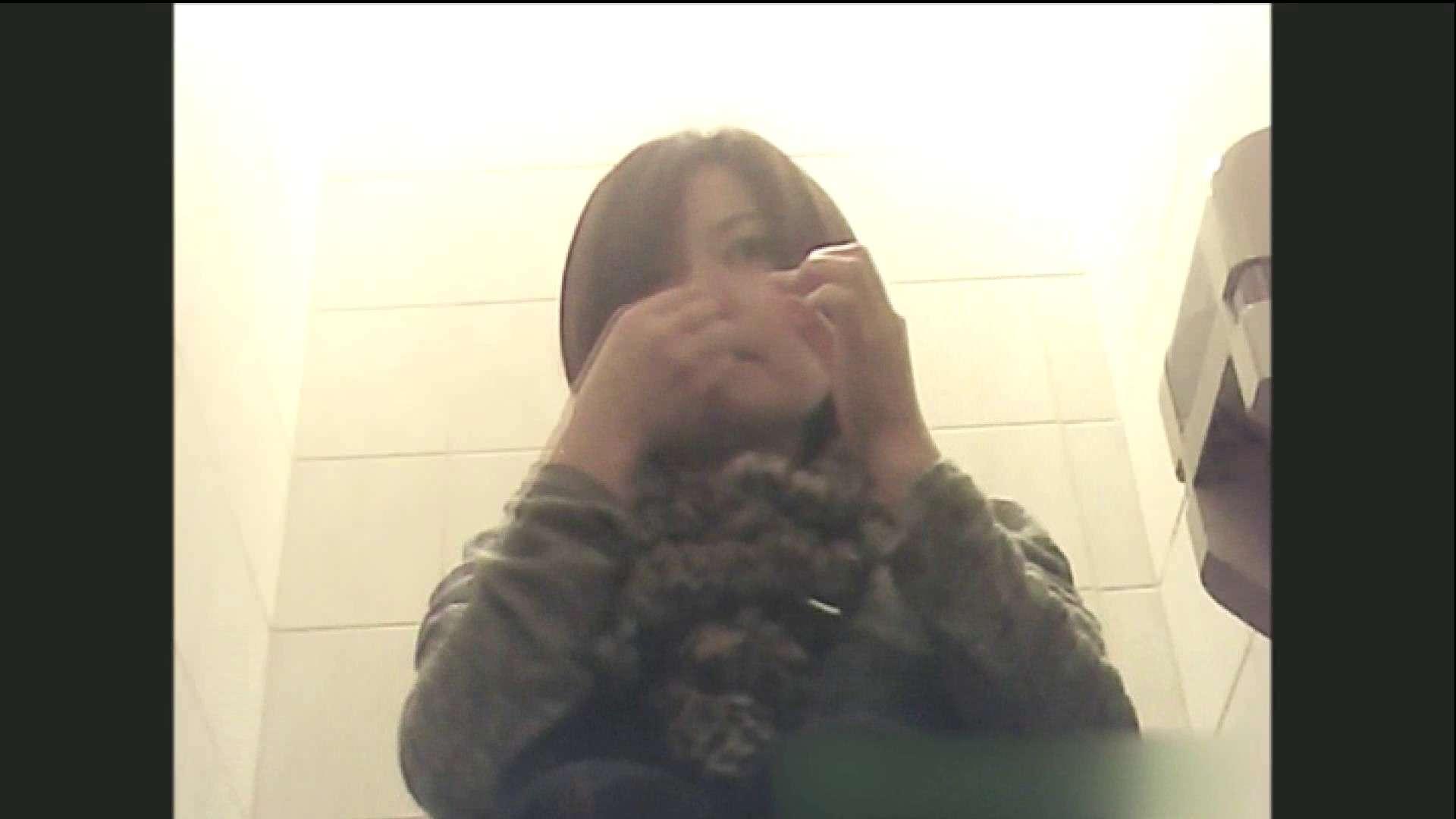 実録!!綺麗なお姉さんのトイレ事情・・・。vol.10 エロティックなOL  92画像 78