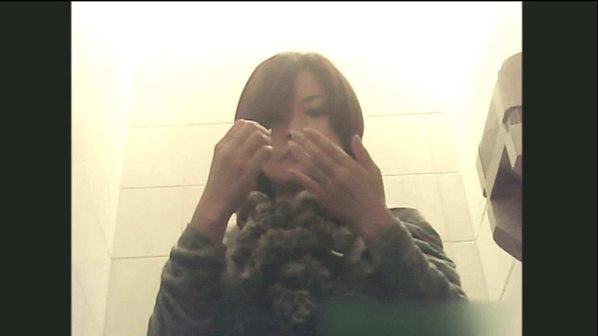 実録!!綺麗なお姉さんのトイレ事情・・・。vol.10 お姉さんのヌード オメコ無修正動画無料 92画像 80