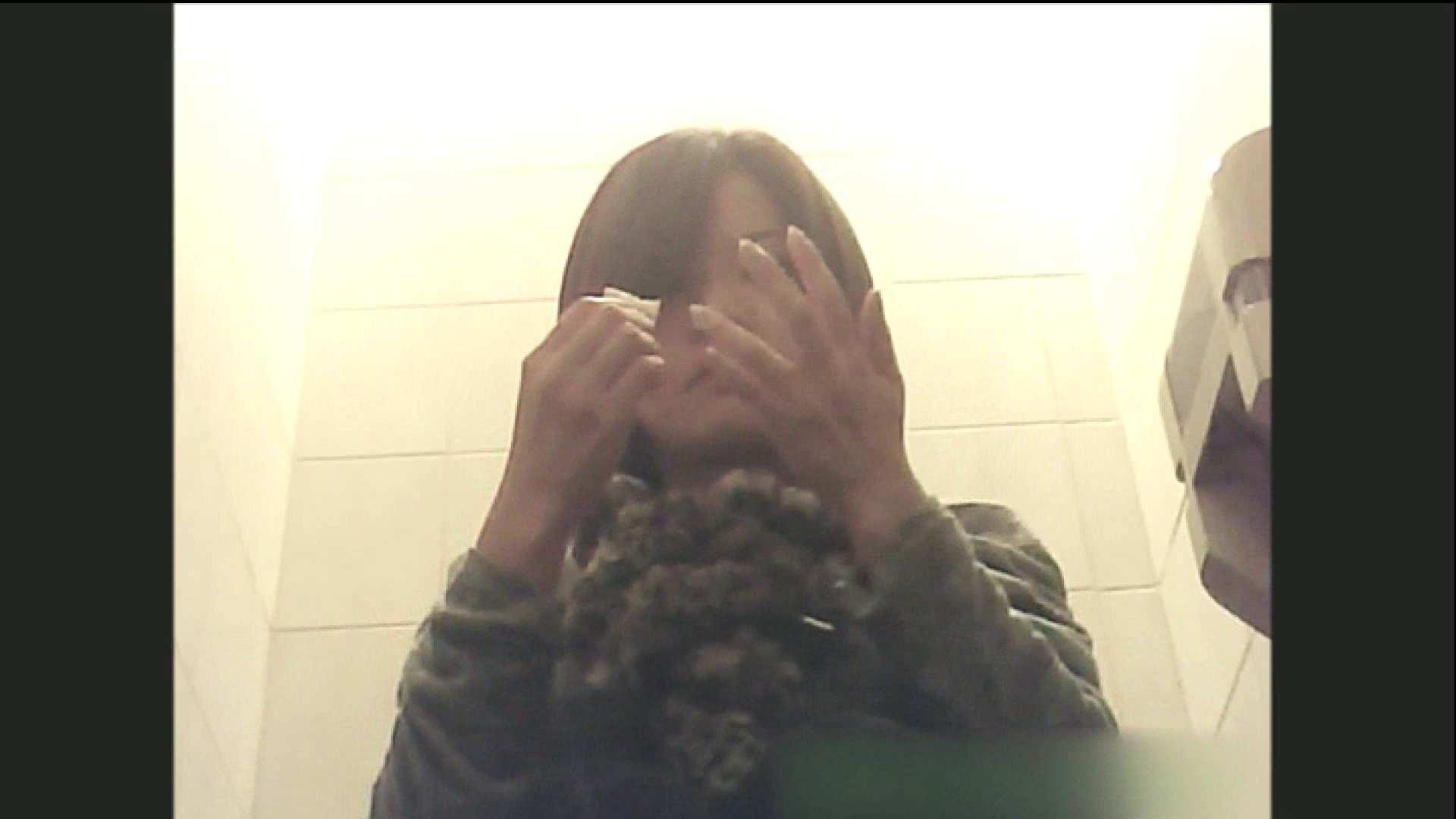 実録!!綺麗なお姉さんのトイレ事情・・・。vol.10 エロティックなOL  92画像 81