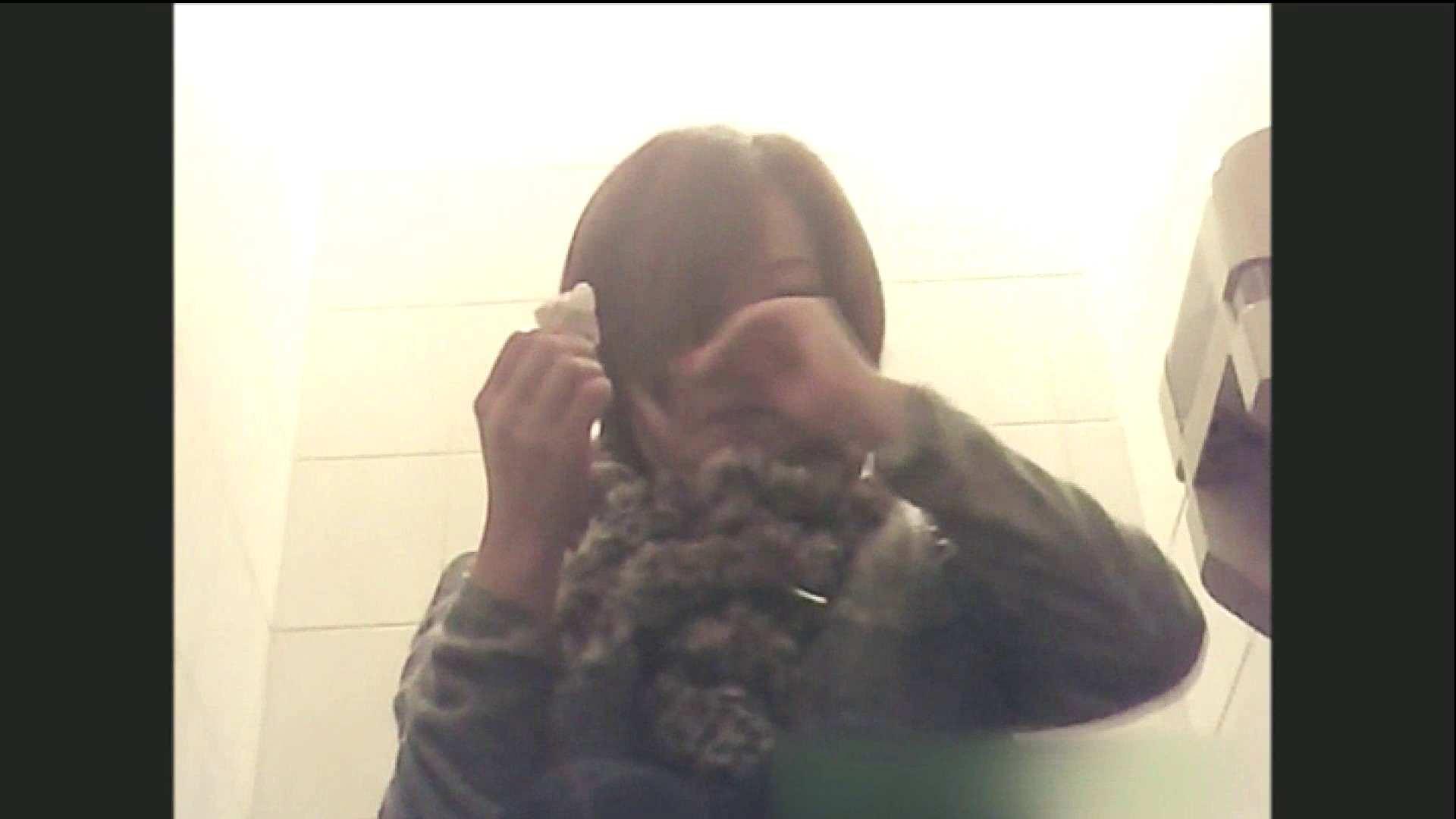 実録!!綺麗なお姉さんのトイレ事情・・・。vol.10 お姉さんのヌード オメコ無修正動画無料 92画像 83