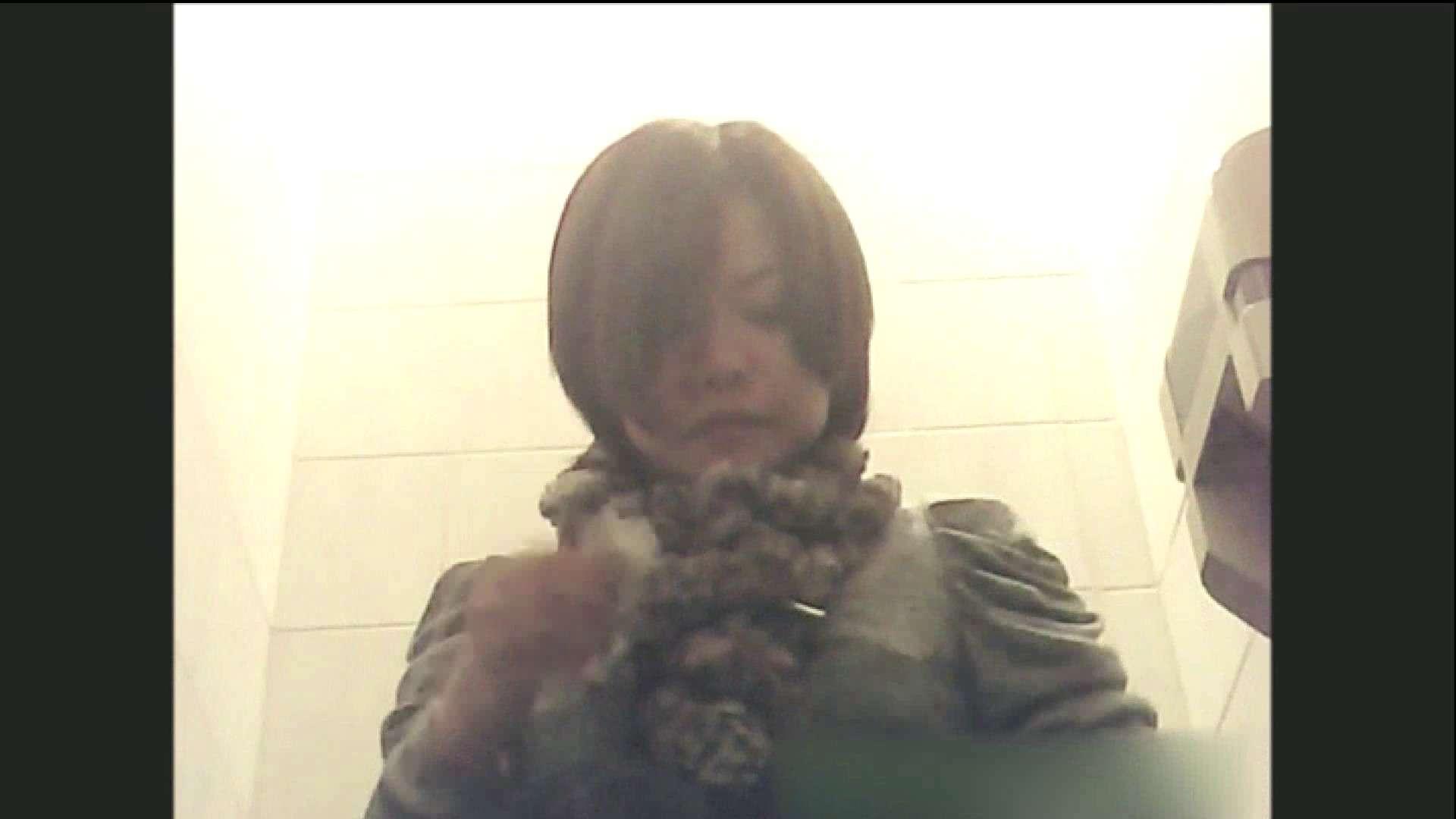 実録!!綺麗なお姉さんのトイレ事情・・・。vol.10 エロティックなOL  92画像 84