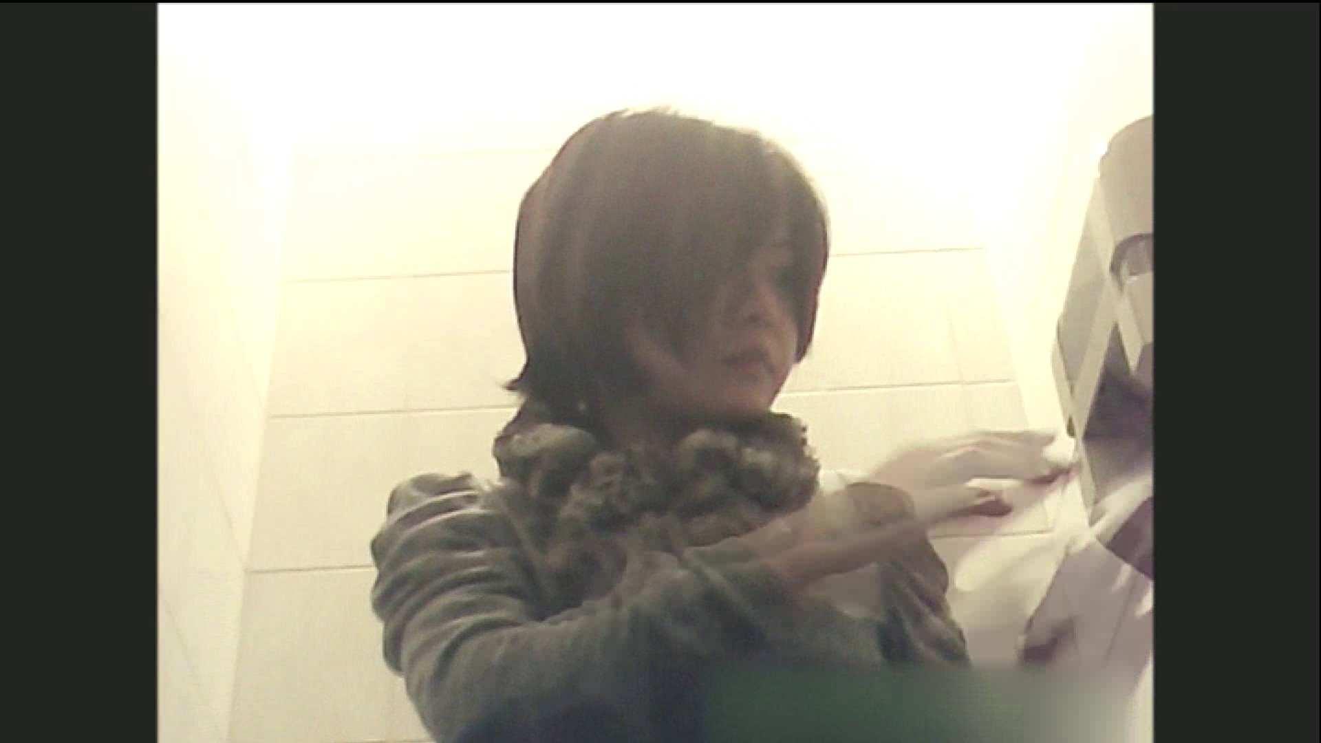 実録!!綺麗なお姉さんのトイレ事情・・・。vol.10 お姉さんのヌード オメコ無修正動画無料 92画像 86