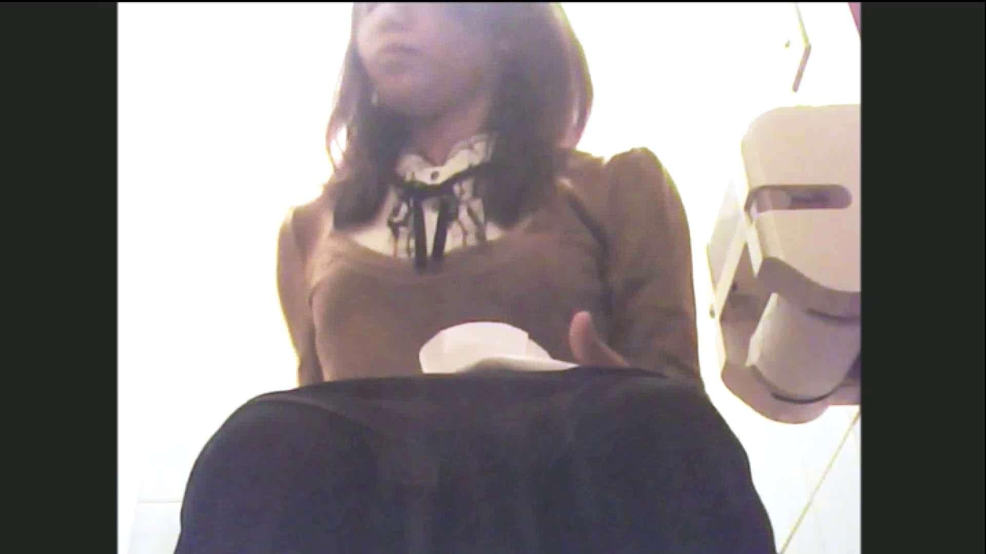 実録!!綺麗なお姉さんのトイレ事情・・・。vol.11 エロティックなOL スケベ動画紹介 95画像 11
