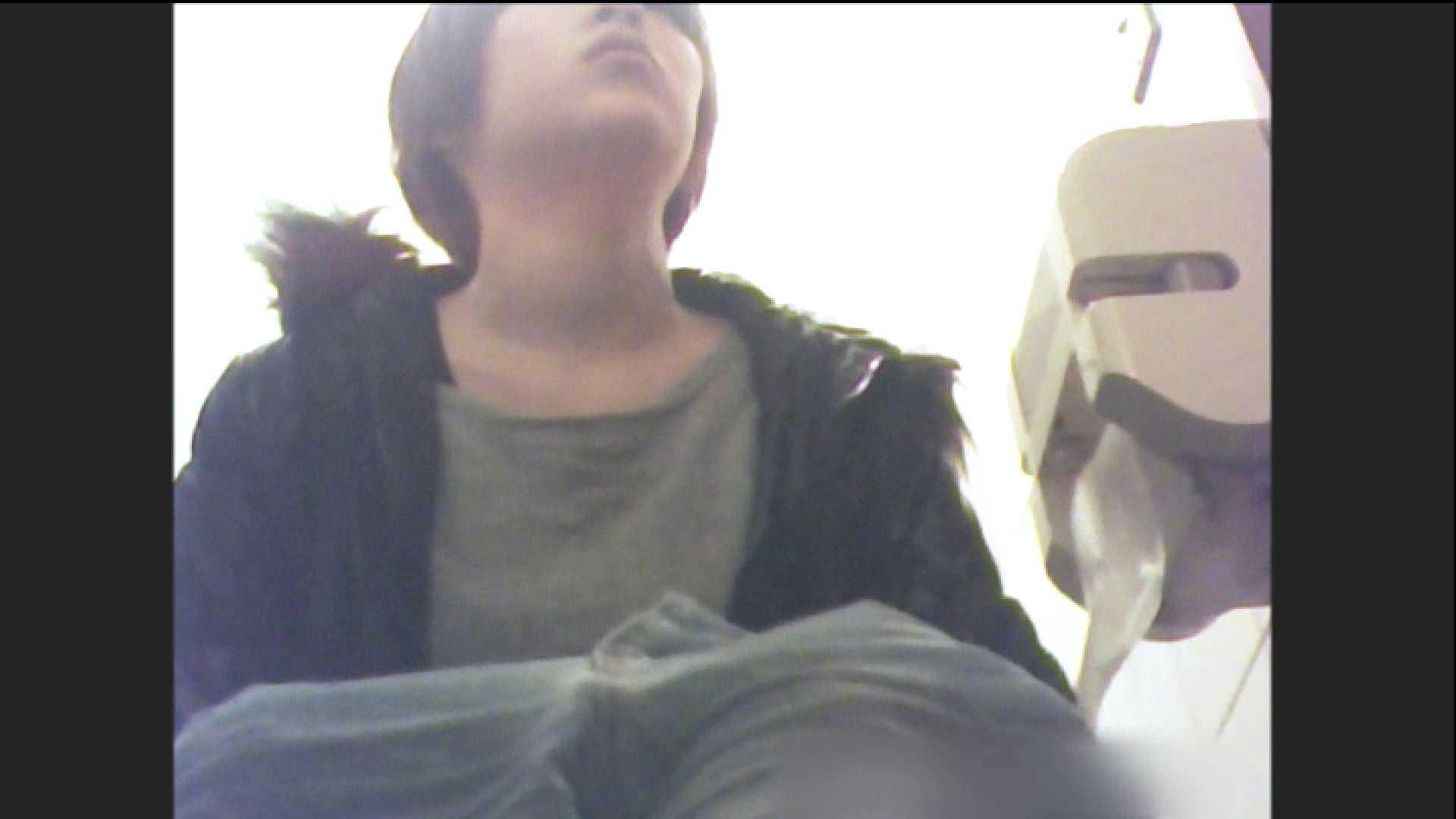 実録!!綺麗なお姉さんのトイレ事情・・・。vol.11 エロティックなOL スケベ動画紹介 95画像 41
