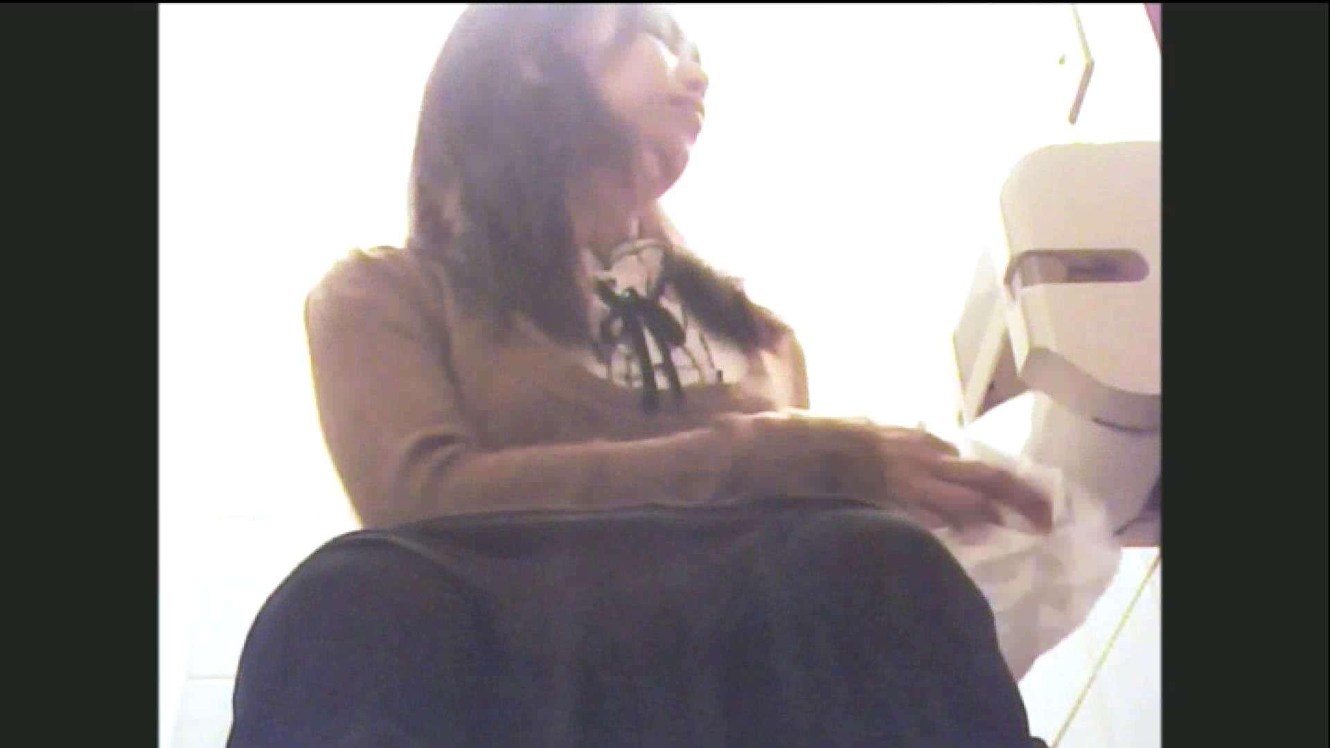 実録!!綺麗なお姉さんのトイレ事情・・・。vol.11 エロティックなOL スケベ動画紹介 95画像 89