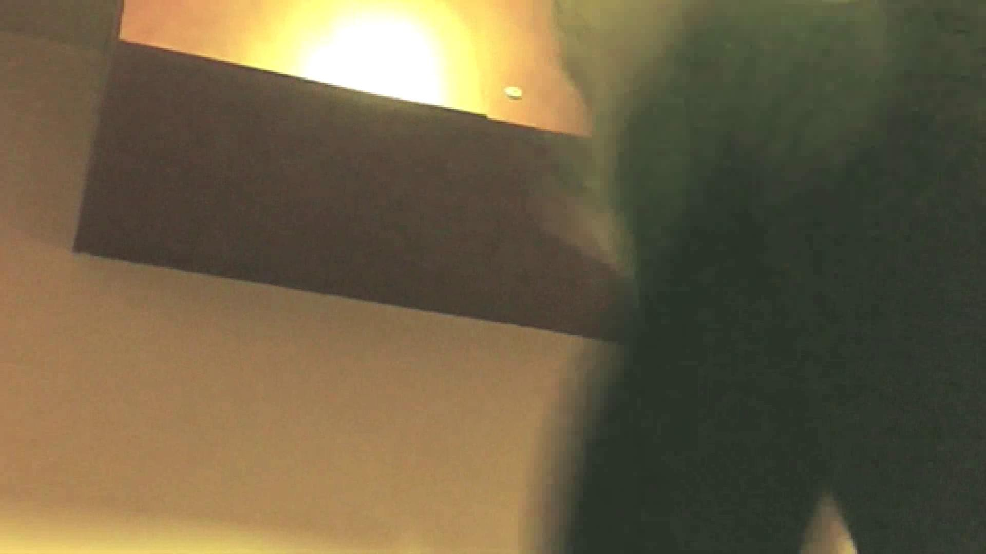 実録!!綺麗なお姉さんのトイレ事情・・・。vol.12 洗面所はめどり おめこ無修正動画無料 74画像 3