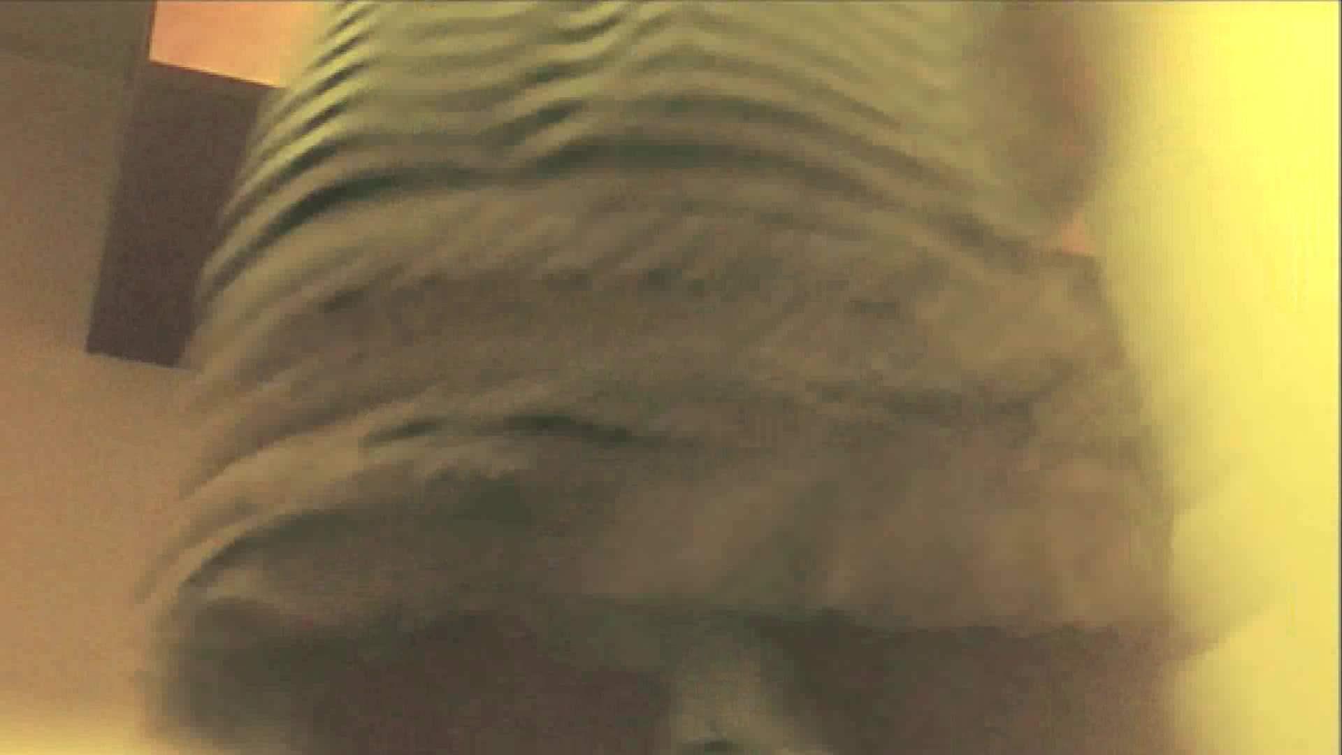 実録!!綺麗なお姉さんのトイレ事情・・・。vol.12 ナプキン  74画像 16