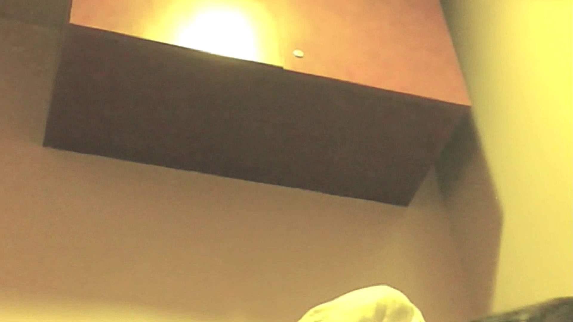 実録!!綺麗なお姉さんのトイレ事情・・・。vol.12 ナプキン | お姉さんのヌード  74画像 45