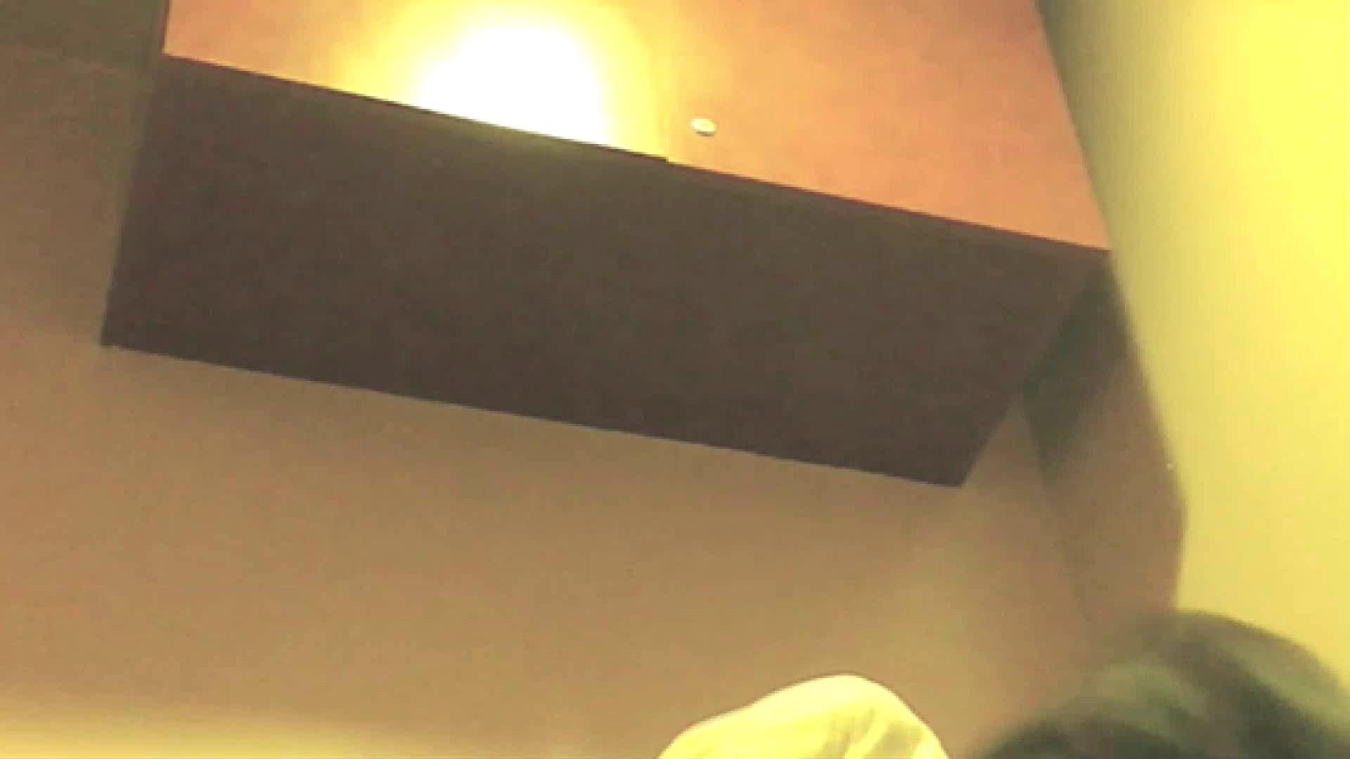 実録!!綺麗なお姉さんのトイレ事情・・・。vol.12 洗面所はめどり おめこ無修正動画無料 74画像 47