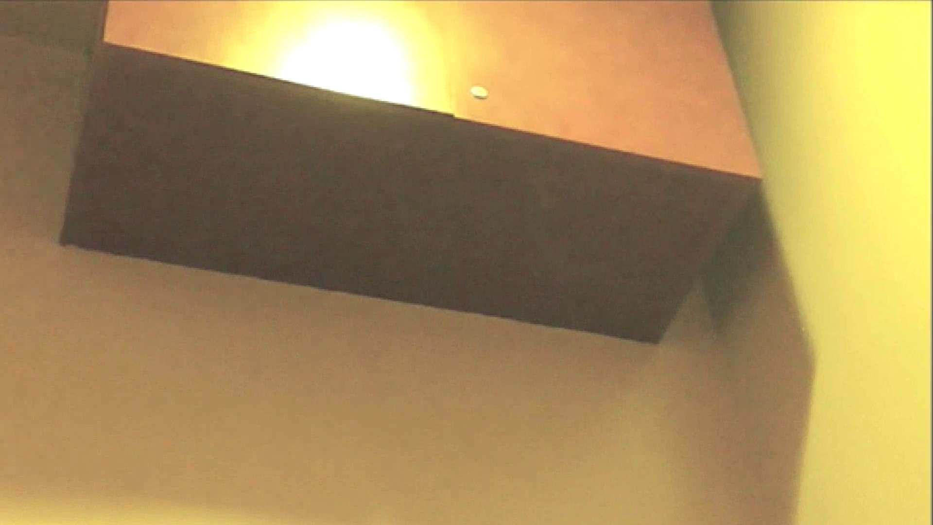 実録!!綺麗なお姉さんのトイレ事情・・・。vol.12 ナプキン  74画像 72