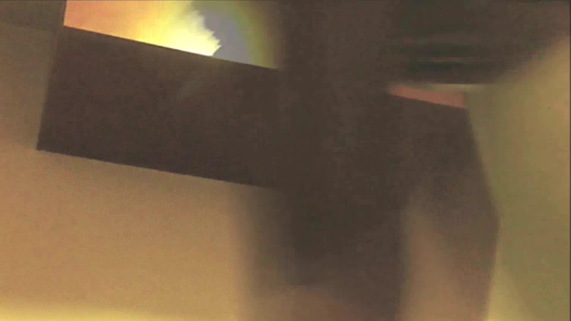 実録!!綺麗なお姉さんのトイレ事情・・・。vol.12 ナプキン | お姉さんのヌード  74画像 73
