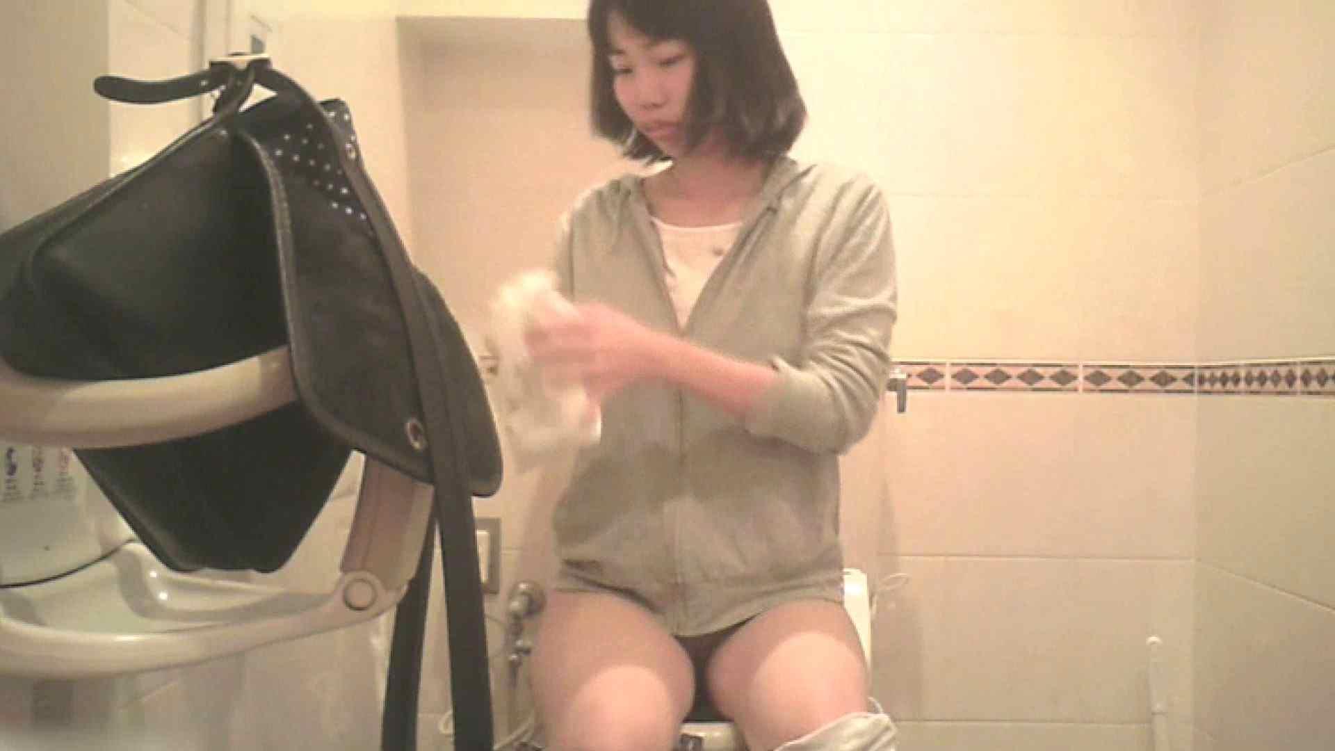 ハメ撮り|実録!!綺麗なお姉さんのトイレ事情・・・。vol.26|ピープフォックス(盗撮狐)