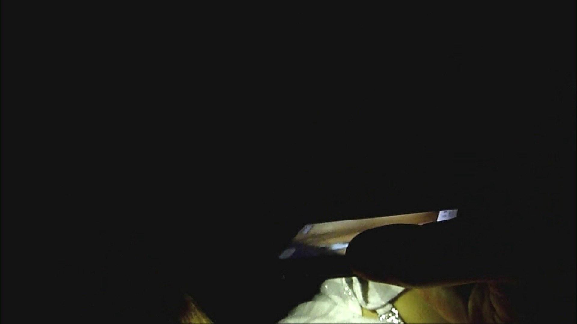魔術師の お・も・て・な・し vol.01 20歳販売系 ワルノリ   エロティックなOL  61画像 13