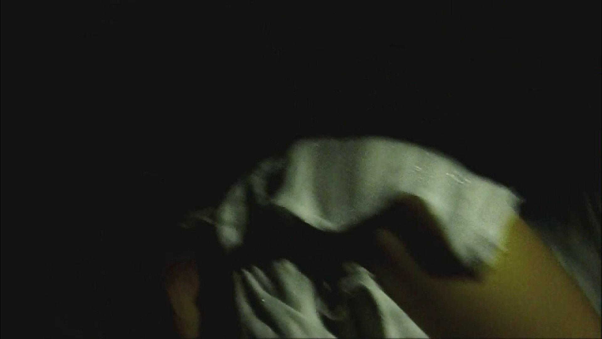 魔術師の お・も・て・な・し vol.01 20歳販売系 悪戯 オマンコ動画キャプチャ 61画像 14