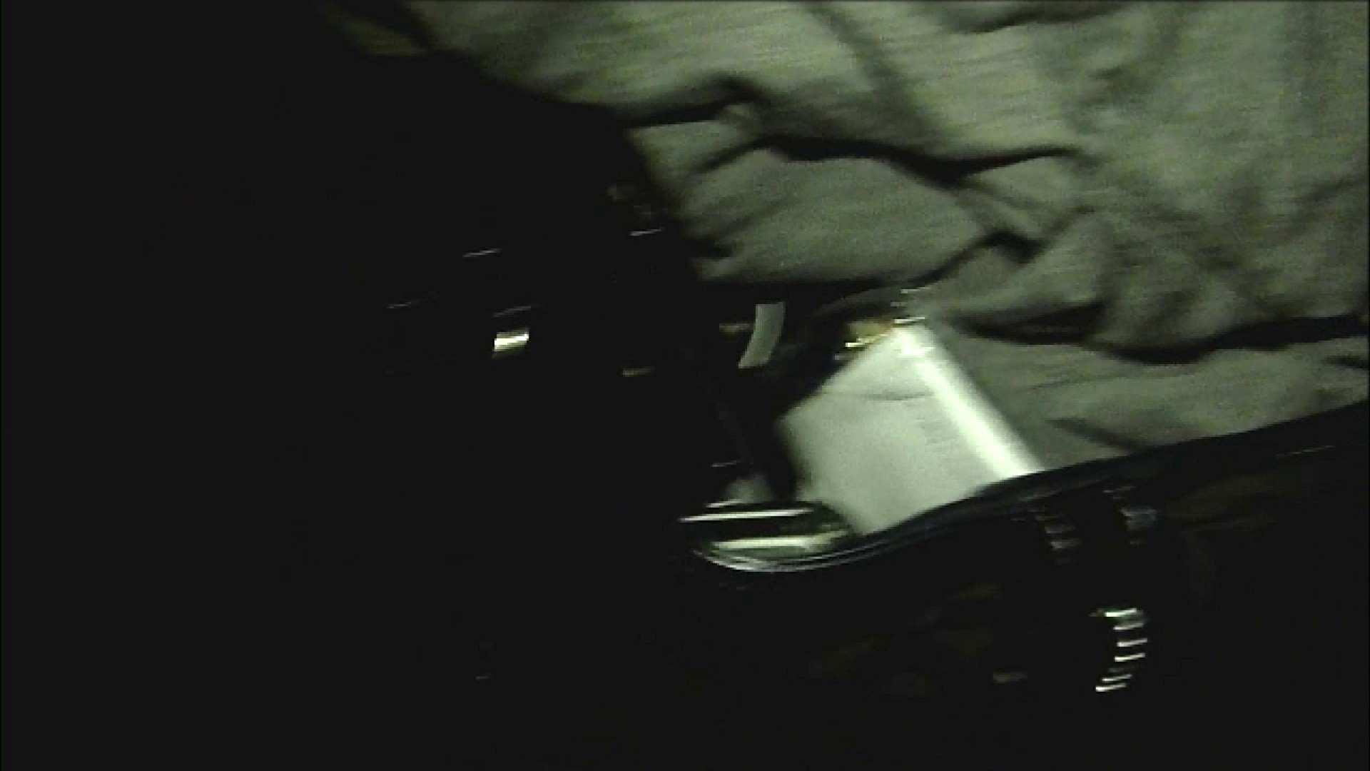 魔術師の お・も・て・な・し vol.01 20歳販売系 悪戯 オマンコ動画キャプチャ 61画像 17
