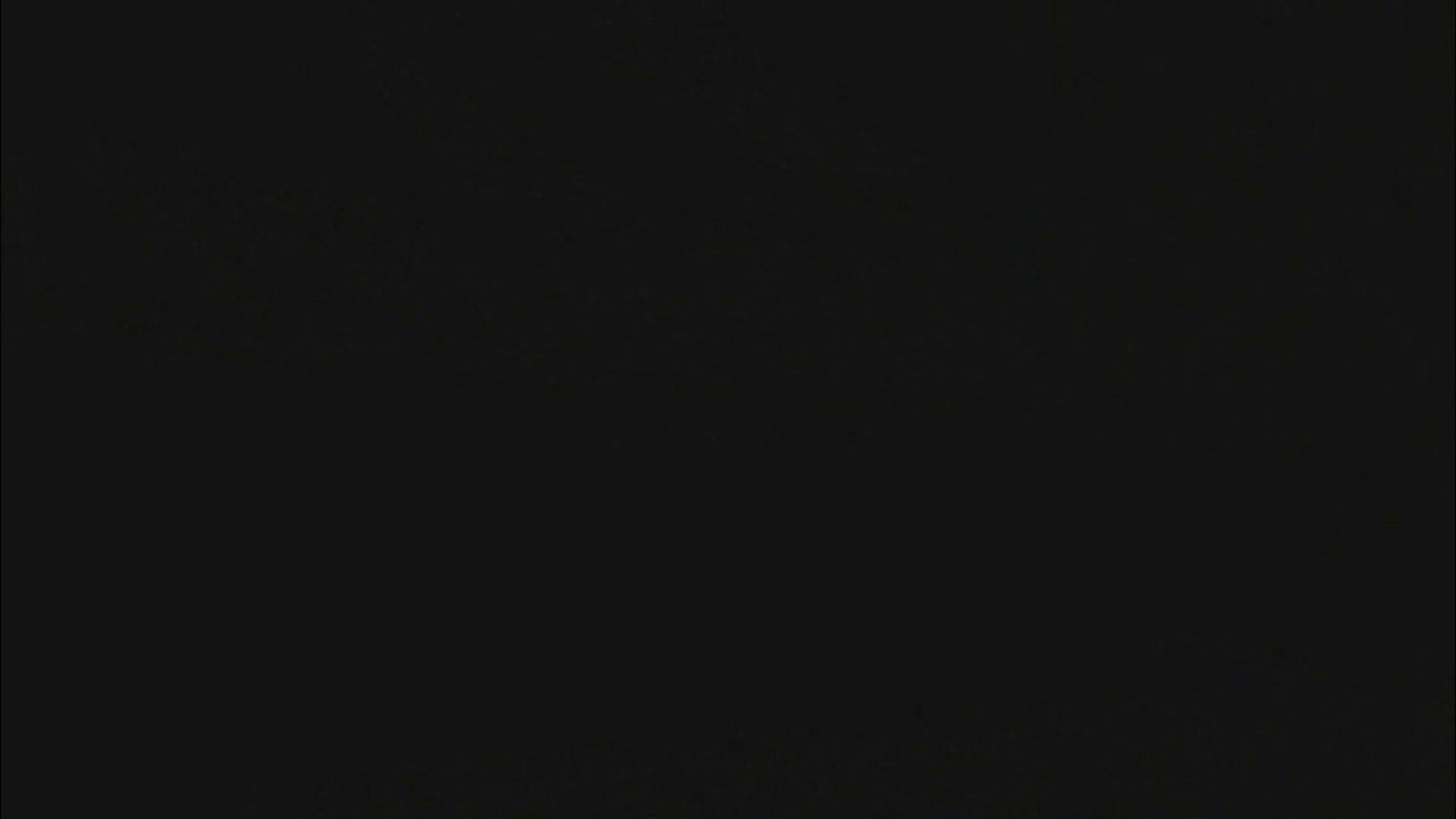 魔術師の お・も・て・な・し vol.01 20歳販売系 ワルノリ  61画像 42