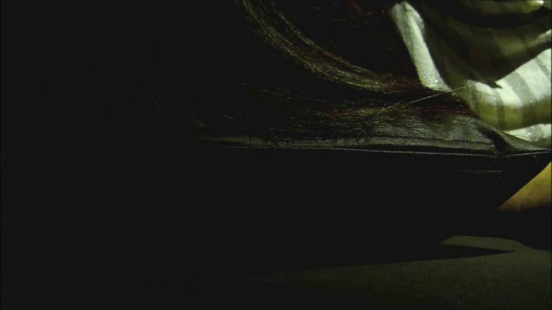 魔術師の お・も・て・な・し vol.01 20歳販売系 悪戯 オマンコ動画キャプチャ 61画像 47
