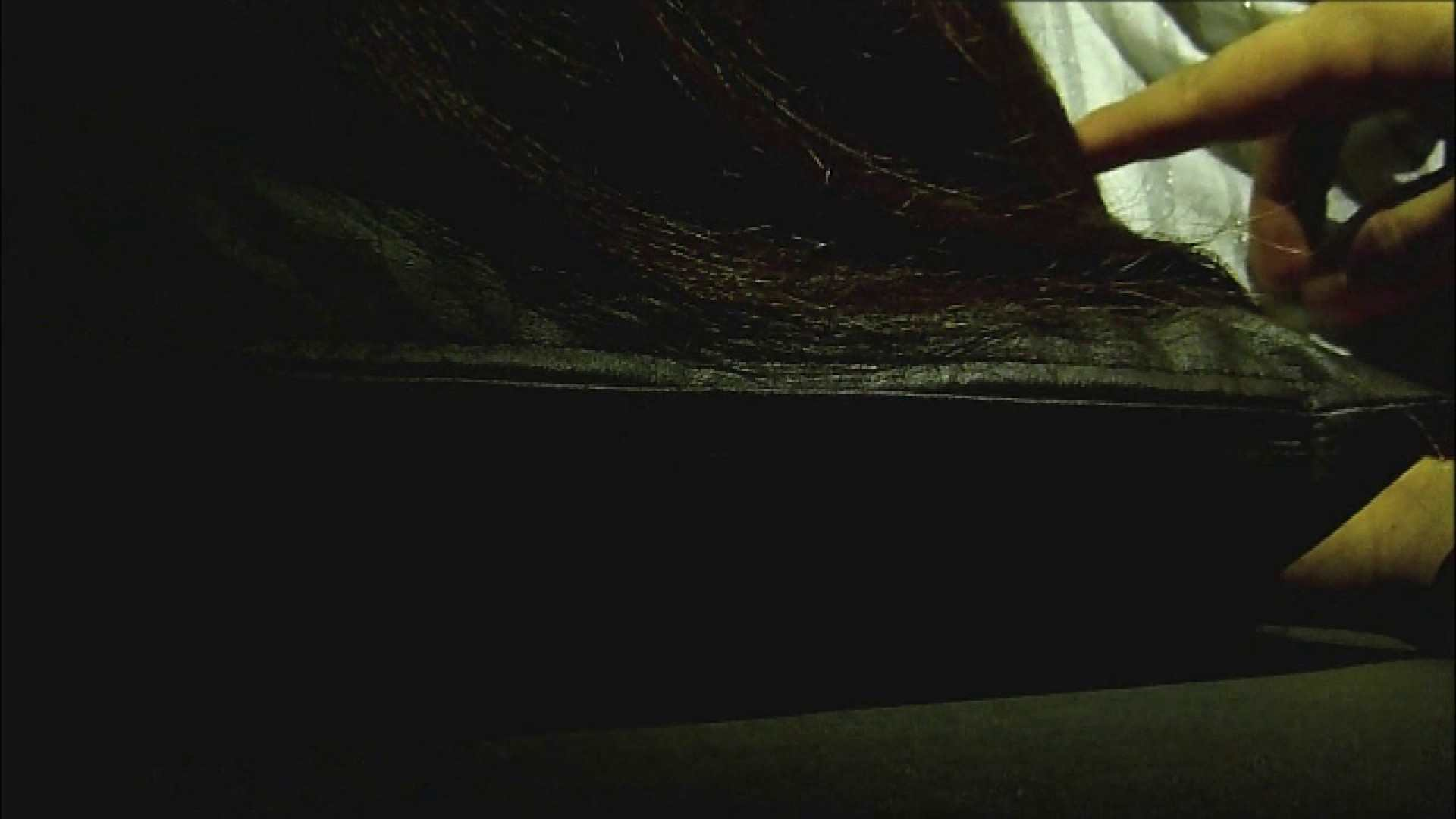 魔術師の お・も・て・な・し vol.01 20歳販売系 ワルノリ  61画像 48