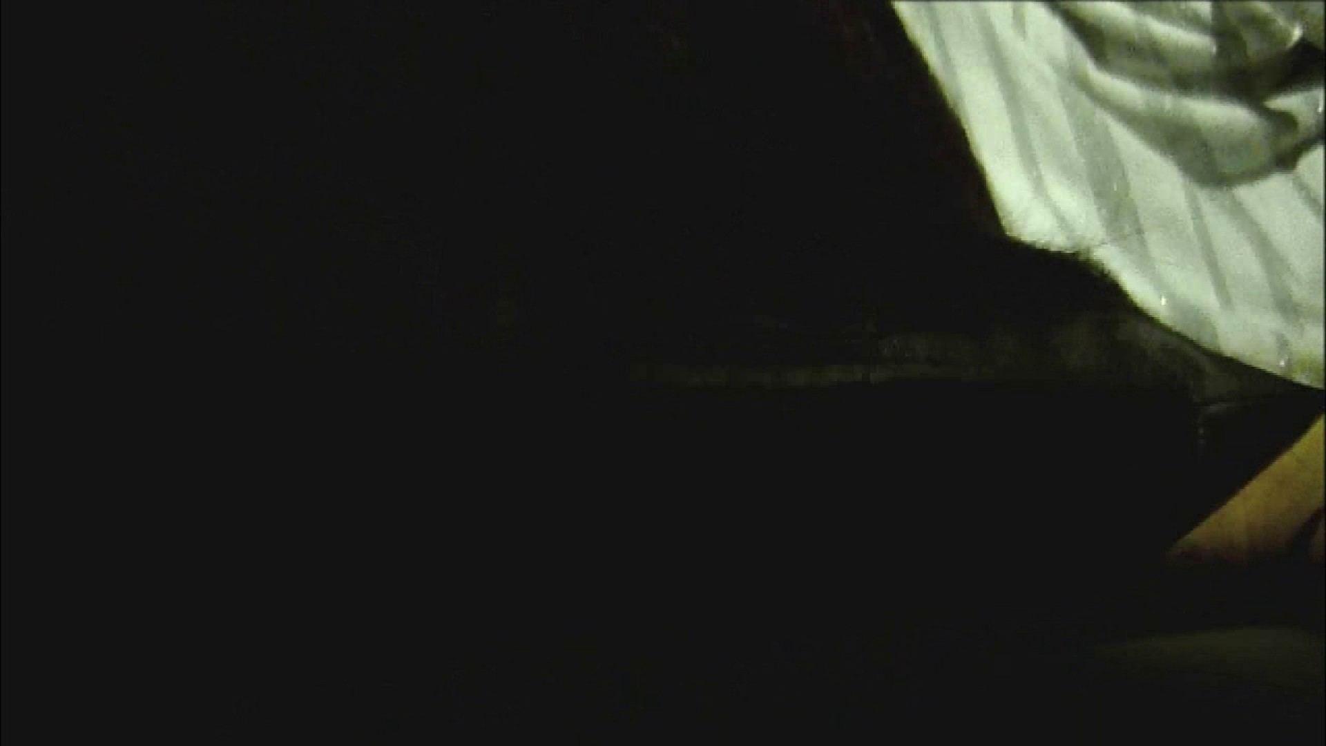魔術師の お・も・て・な・し vol.01 20歳販売系 悪戯 オマンコ動画キャプチャ 61画像 50
