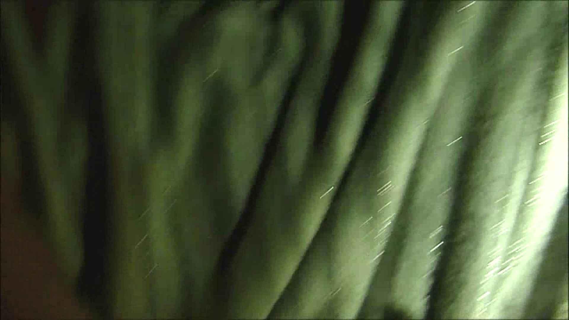 魔術師の お・も・て・な・し vol.01 20歳販売系 悪戯 オマンコ動画キャプチャ 61画像 56