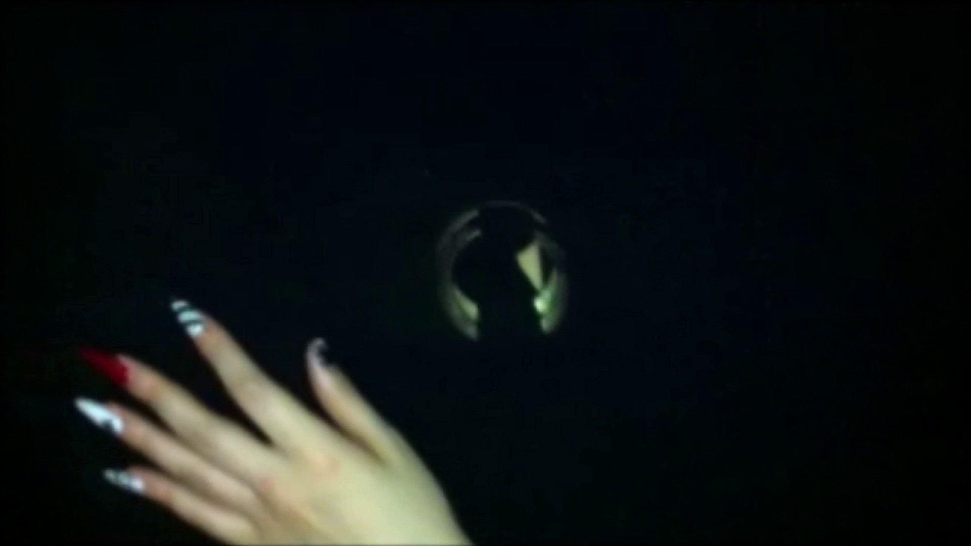 魔術師の お・も・て・な・し vol.05 21歳 美乳にイタズラ 女子大生のヌード | エロティックなOL  55画像 1