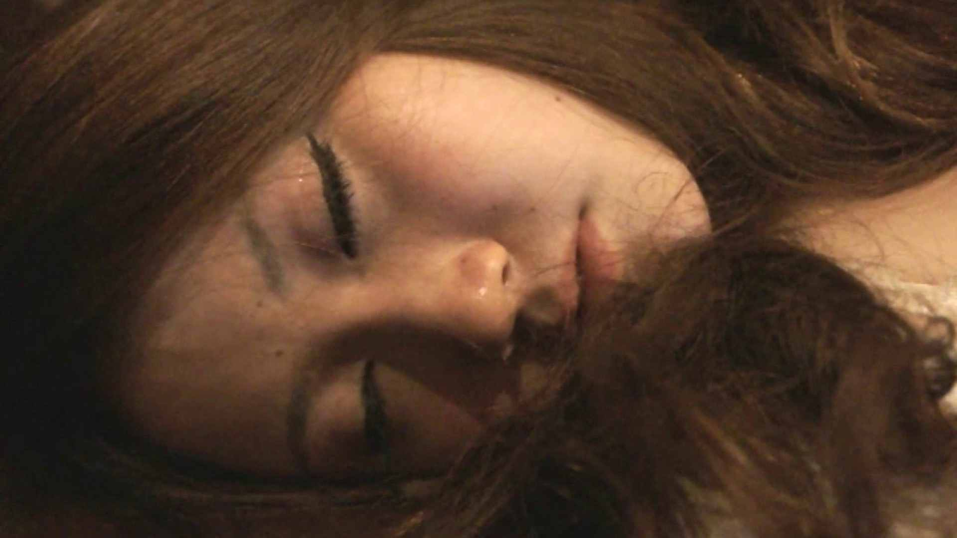 魔術師の お・も・て・な・し vol.10 19歳女子大生にカラオケでイタズラ エロティックなOL  64画像 28