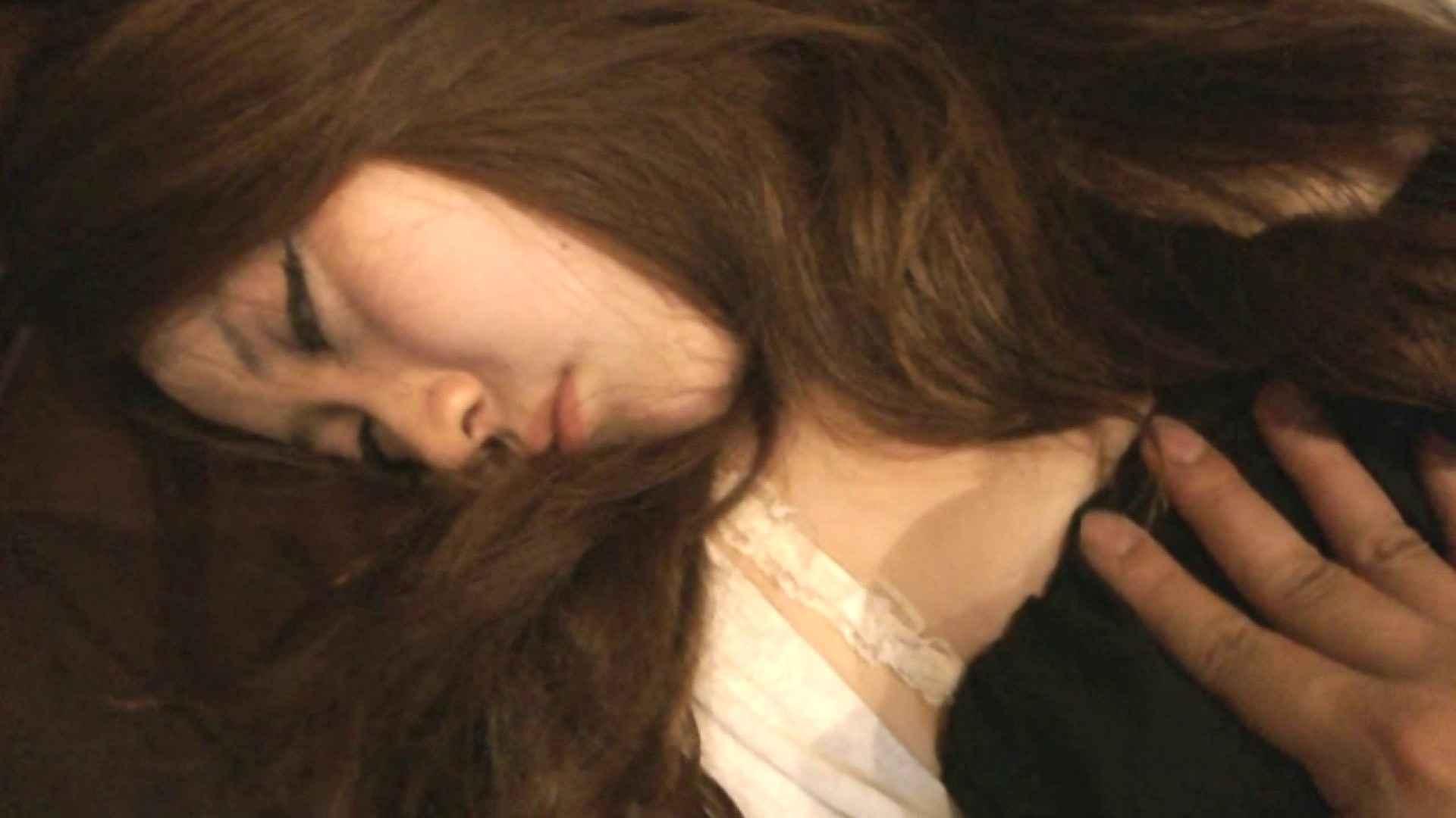 魔術師の お・も・て・な・し vol.10 19歳女子大生にカラオケでイタズラ ワルノリ ヌード画像 64画像 38